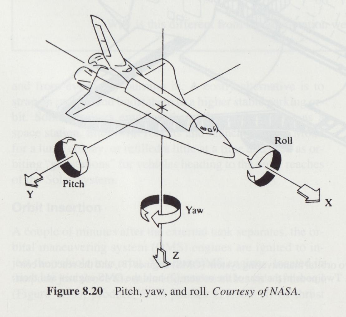 Spacecraft(59).jpg