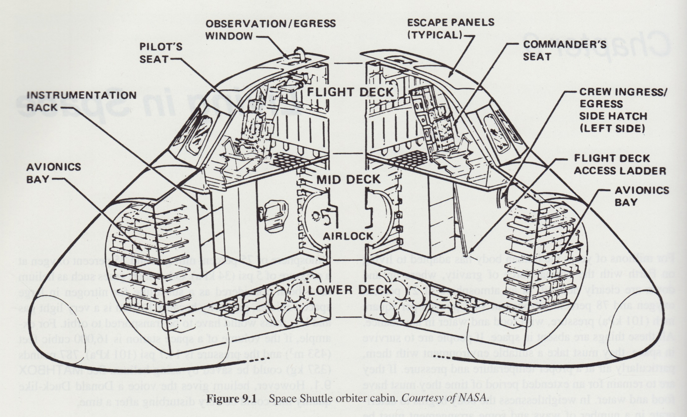 Spacecraft(58).jpg
