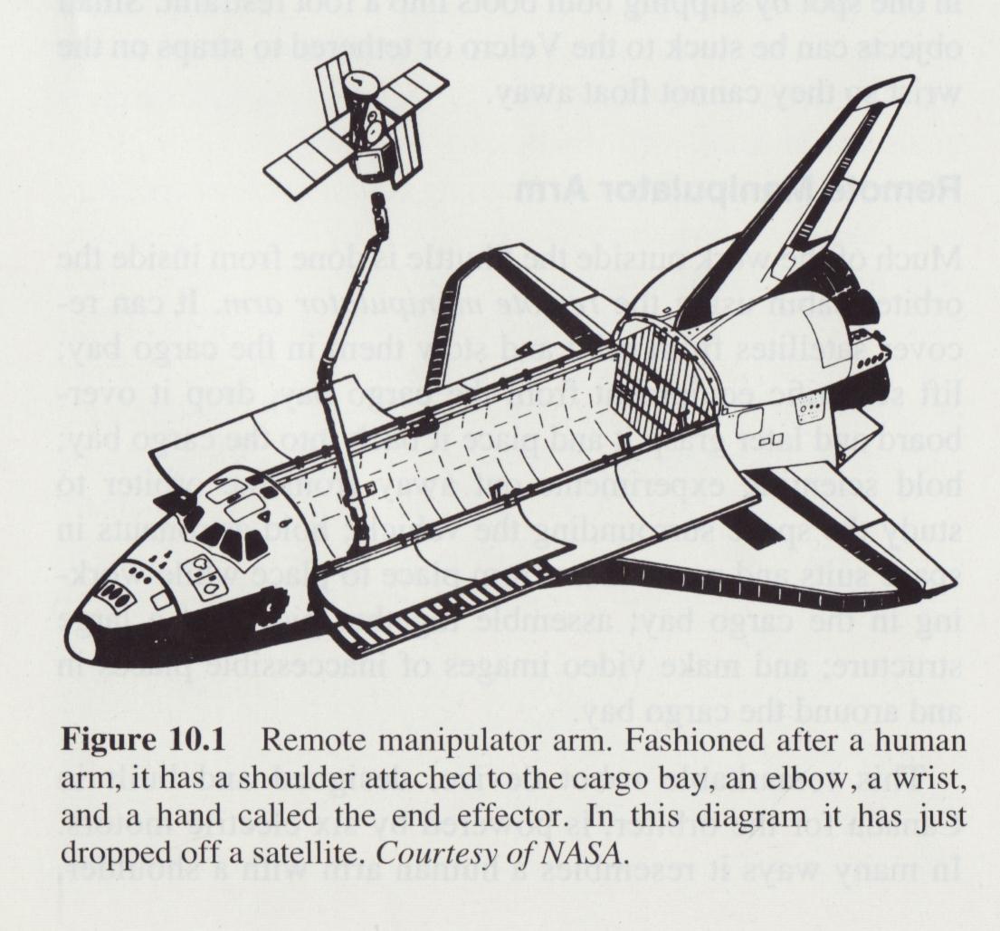 Spacecraft(57).jpg