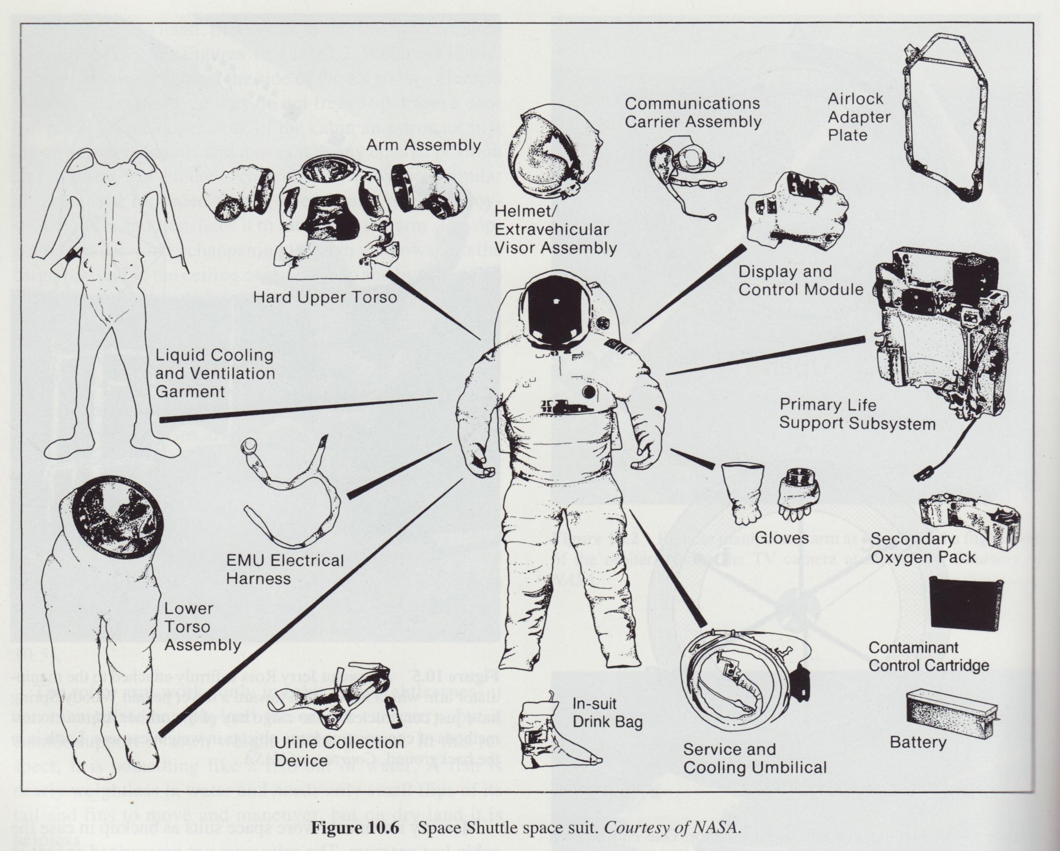Astronaut(26).jpg