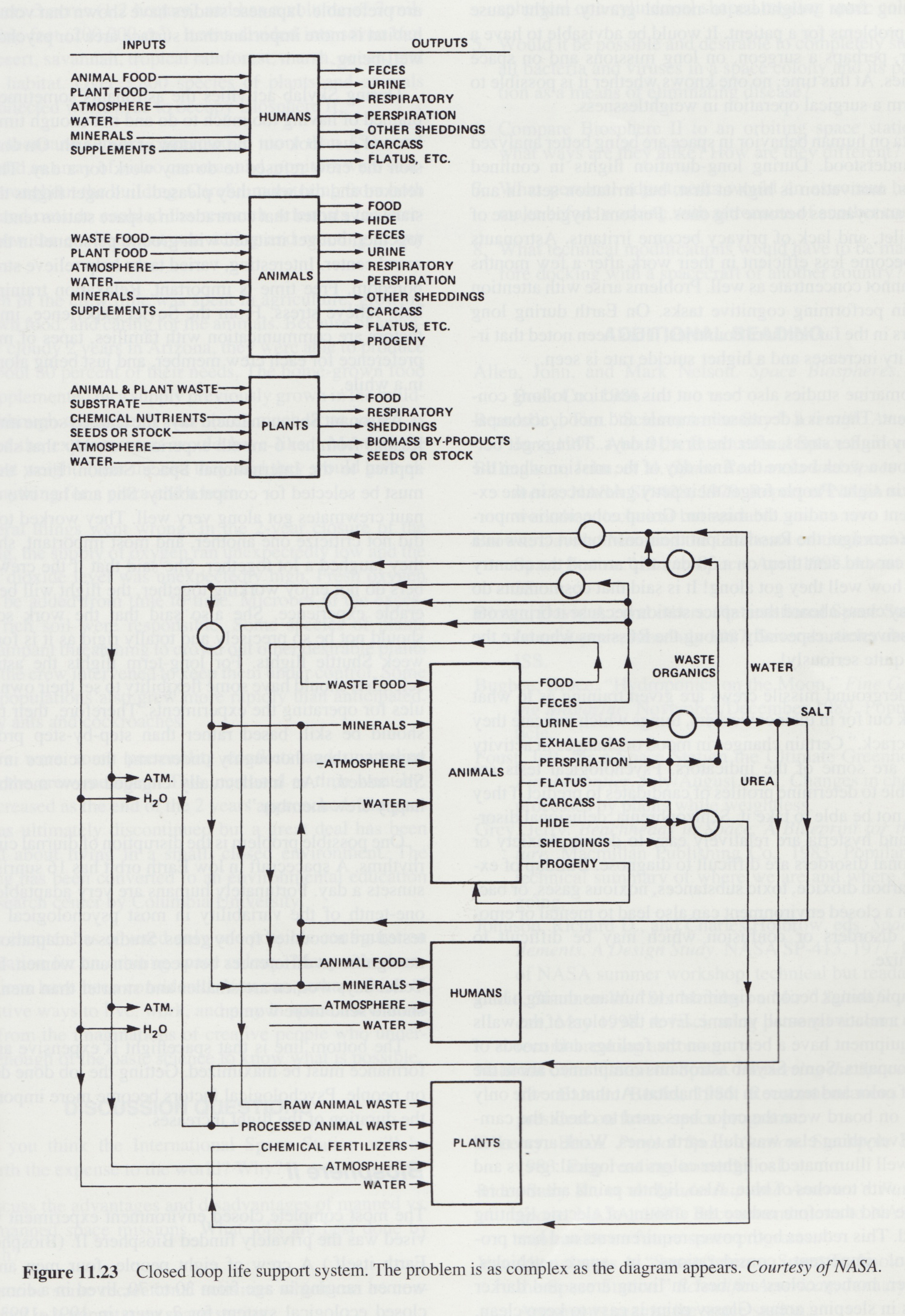 Systems(7).jpg