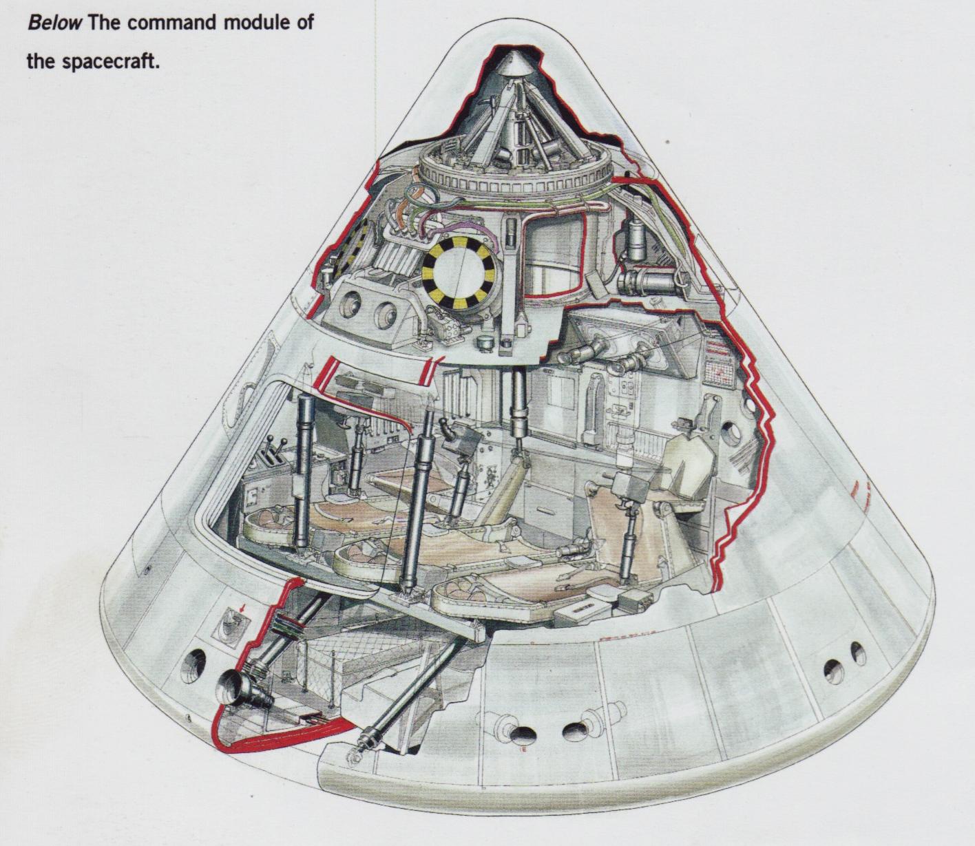 Spacecraft(78).jpg