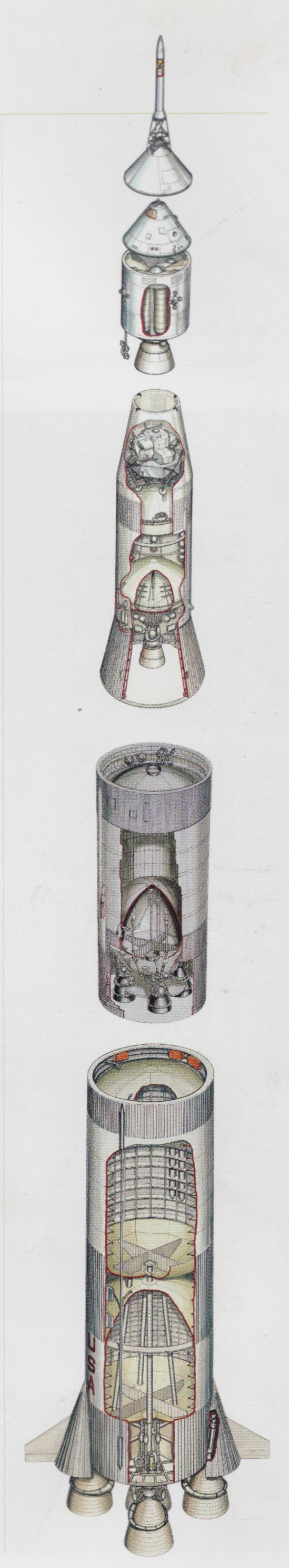 Spacecraft(76).jpg