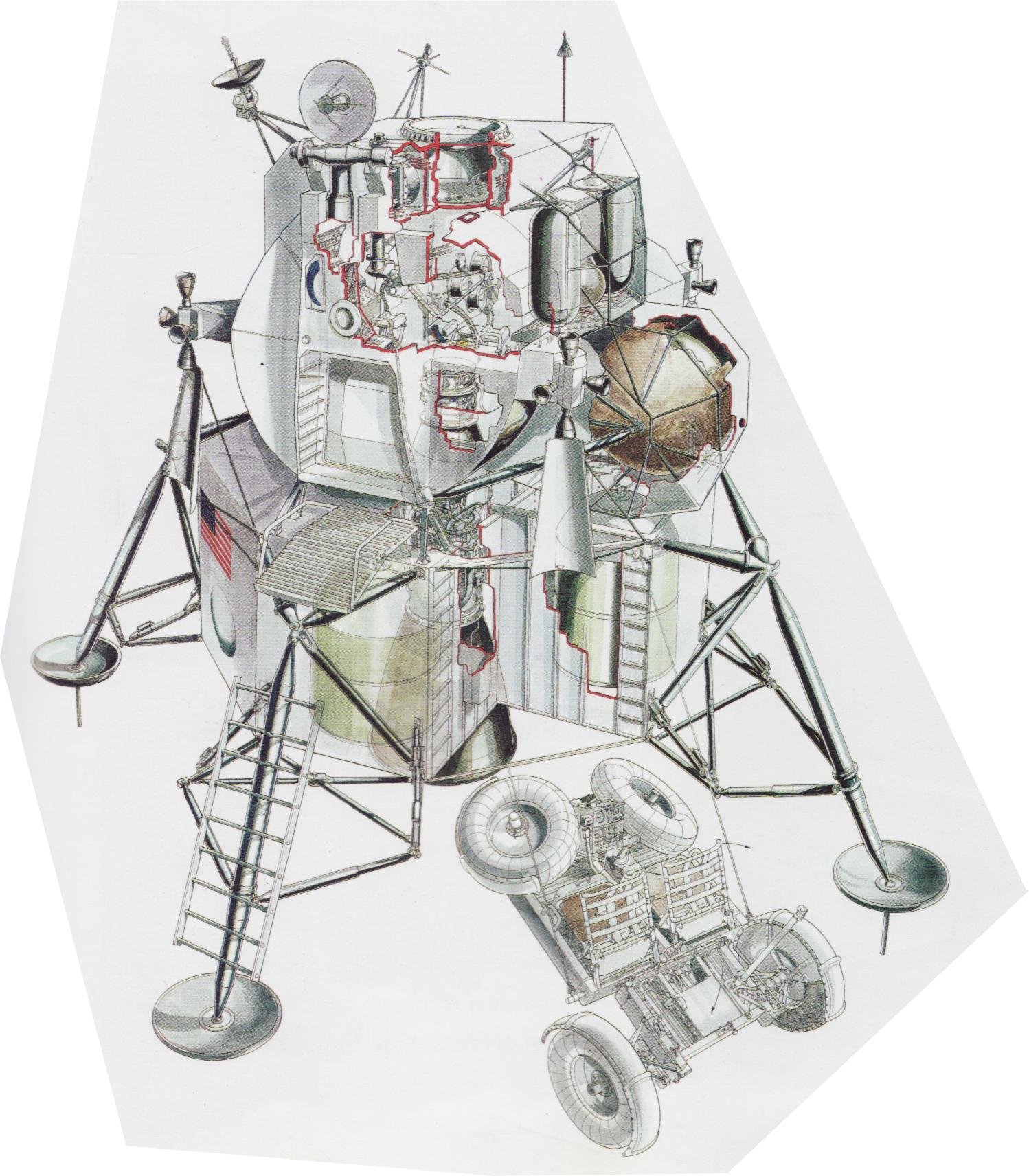 Spacecraft(75).jpg