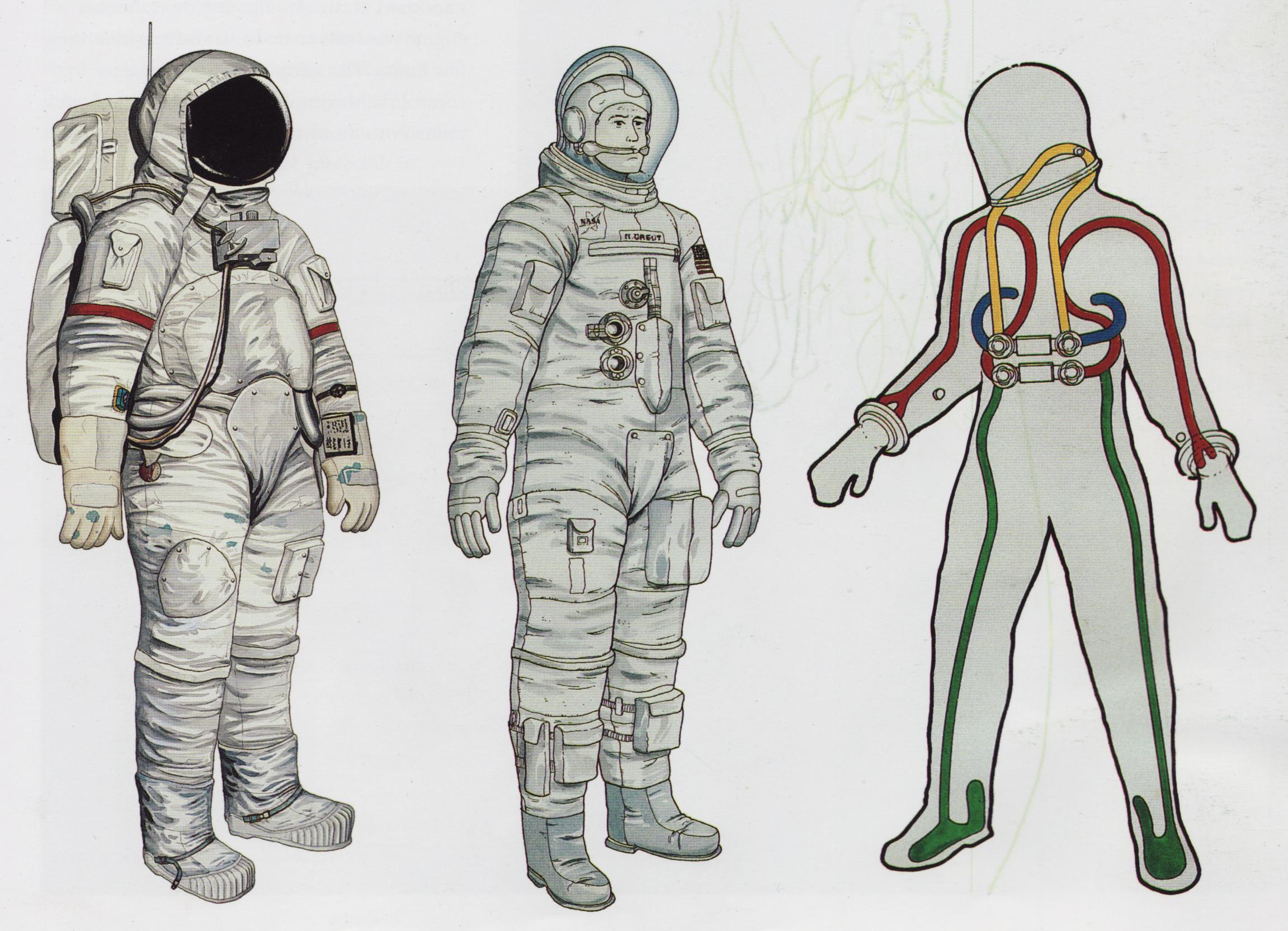 Astronaut(29).jpg