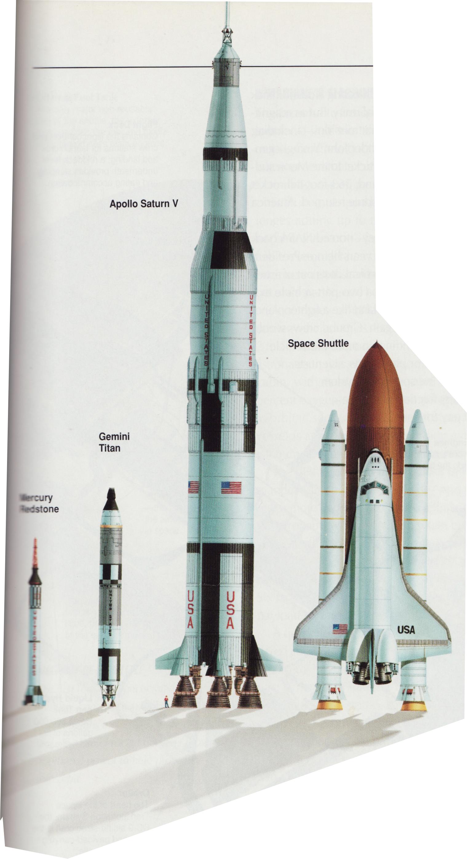 Spacecraft(73).jpg
