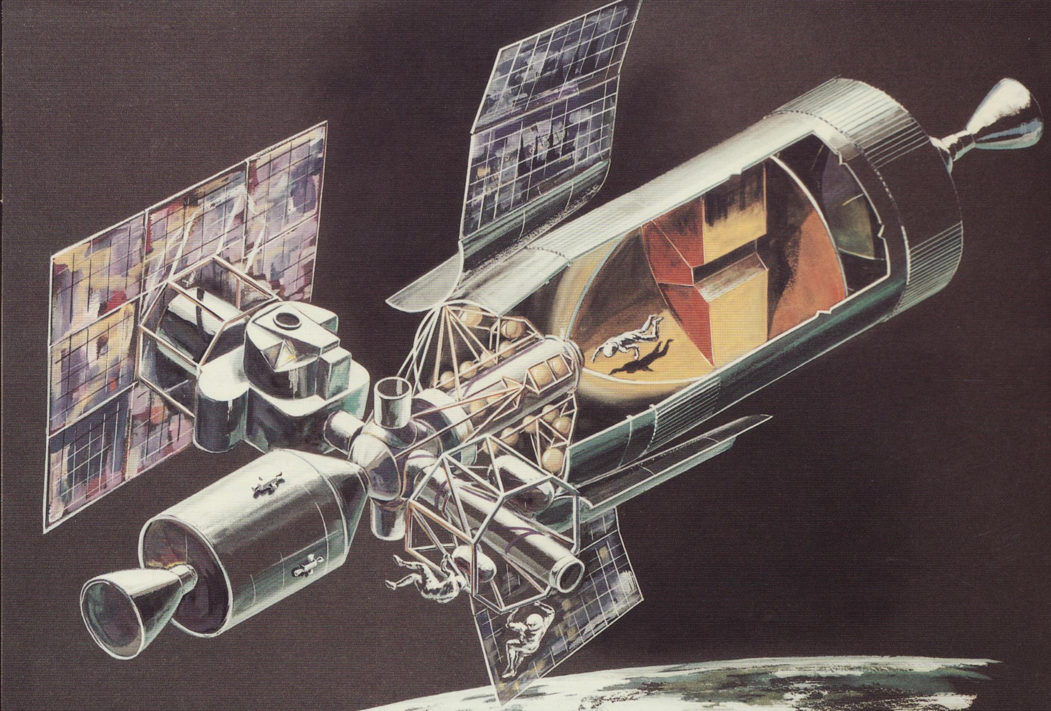 Spacecraft(74).jpg