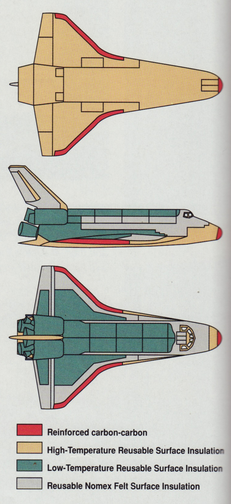 Spacecraft(72).jpg