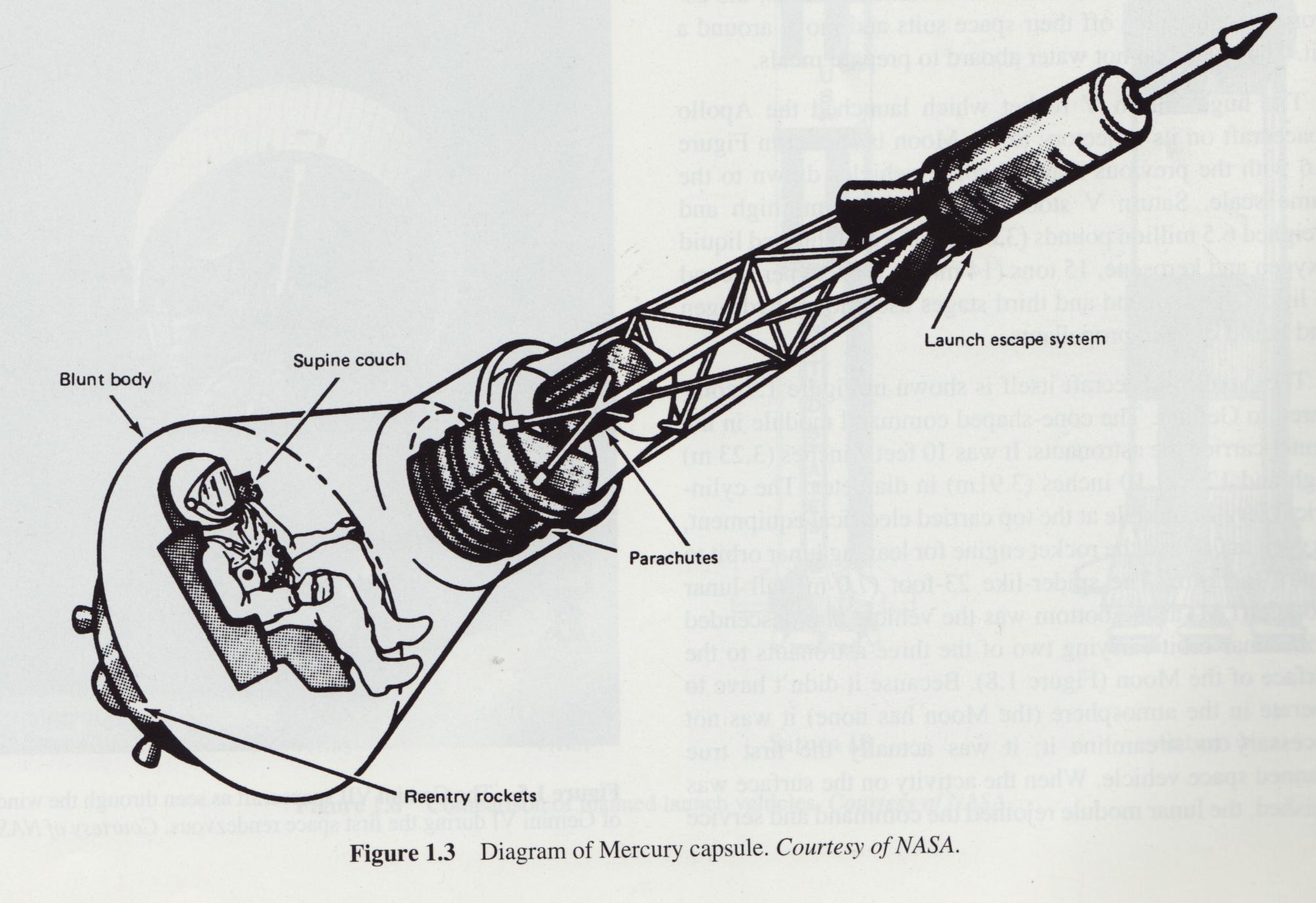Spacecraft(71).jpg
