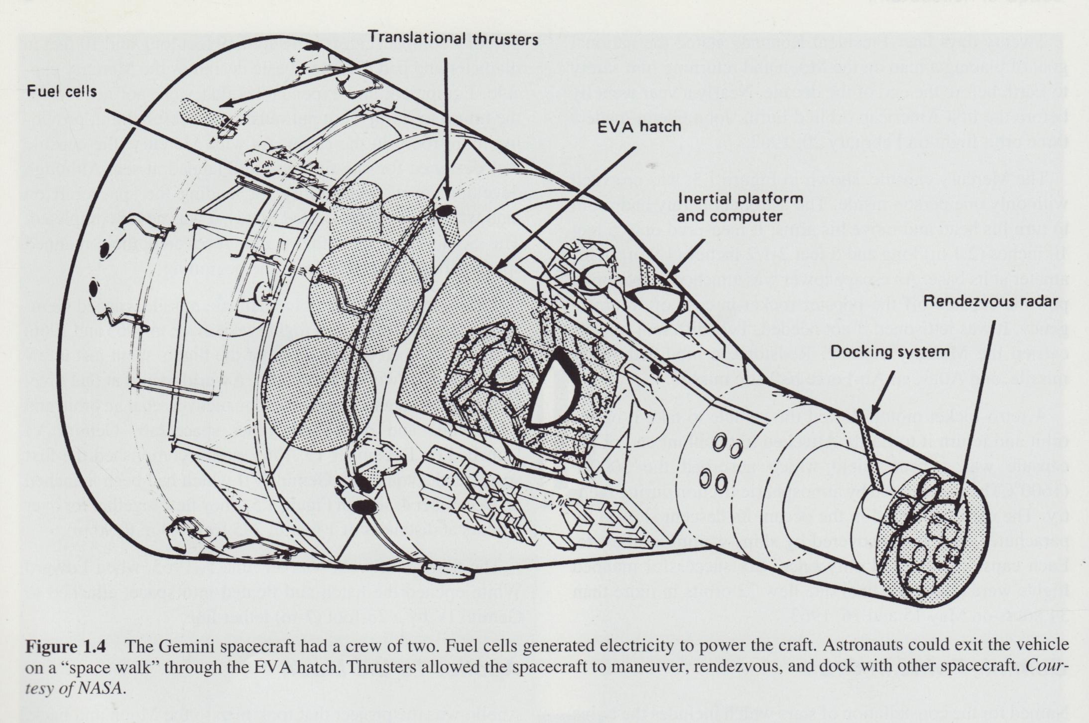 Spacecraft(70).jpg