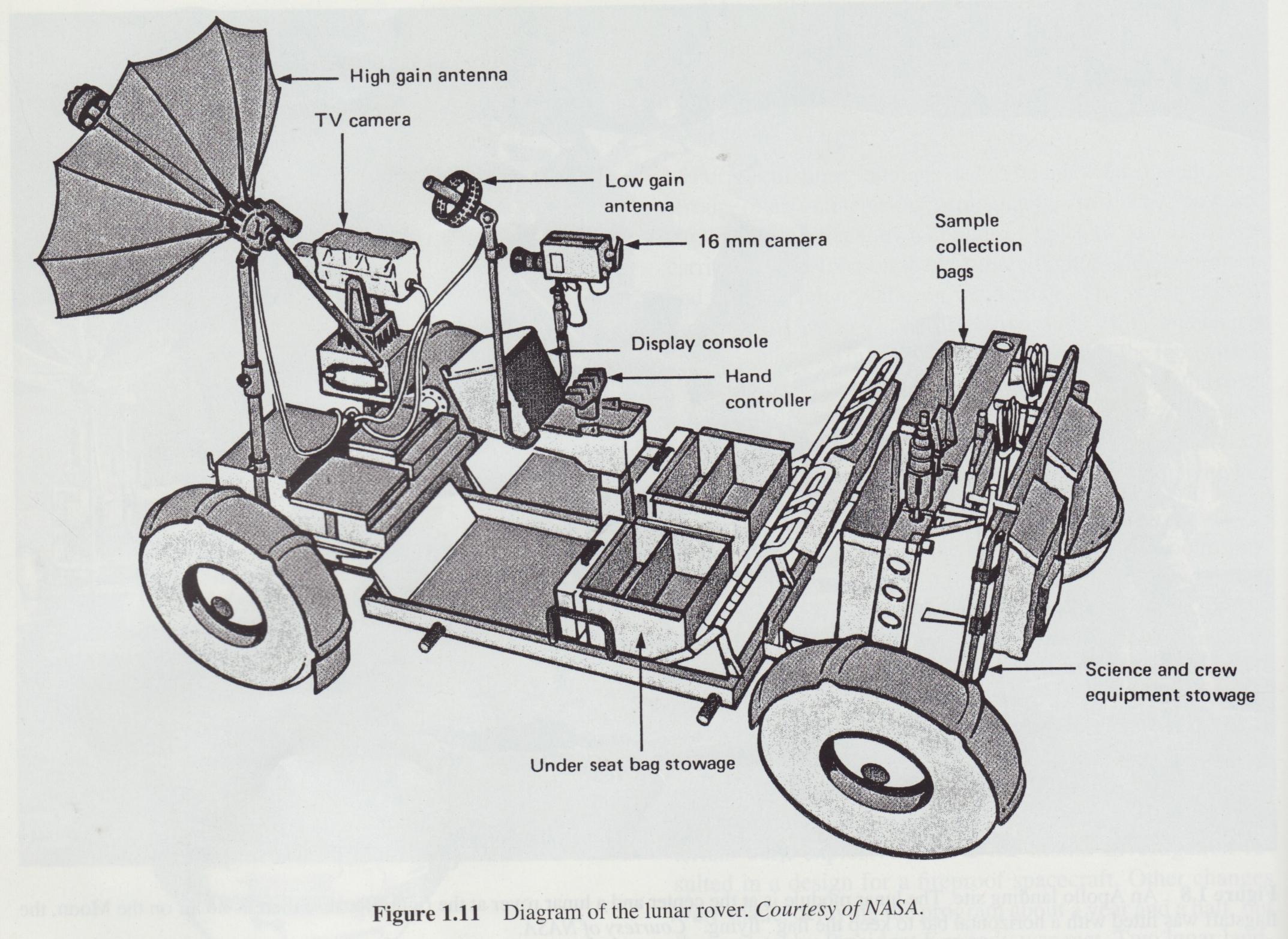 Spacecraft(69).jpg