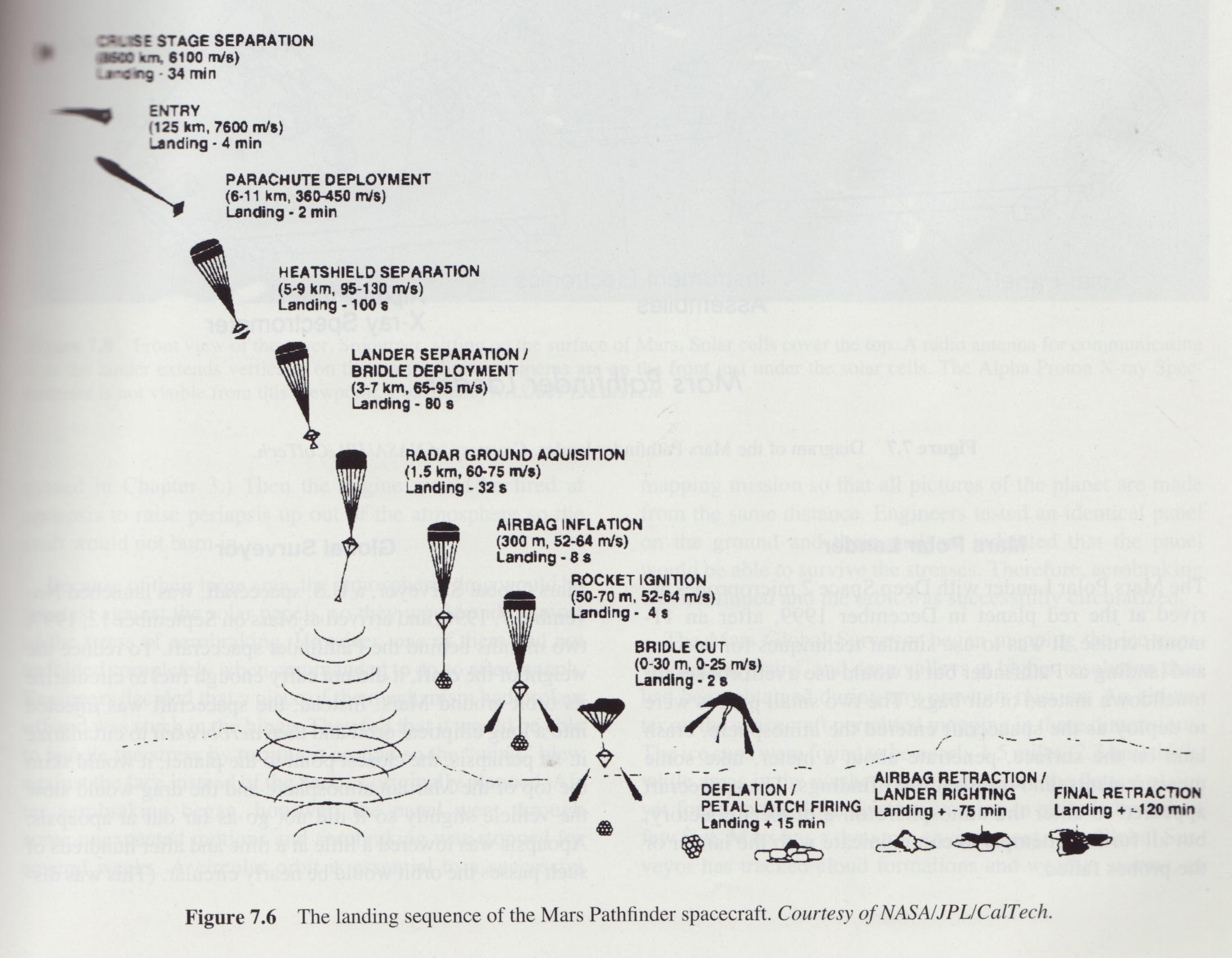 Spacecraft(68).jpg