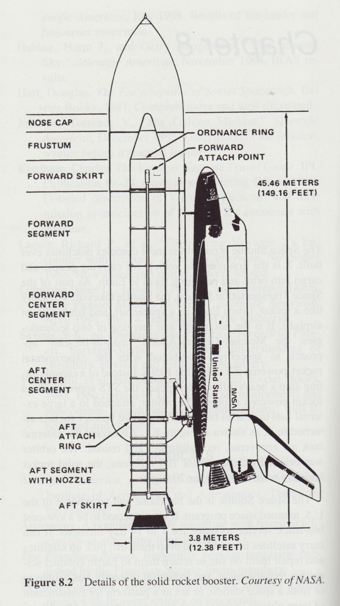 Spacecraft(66).jpg
