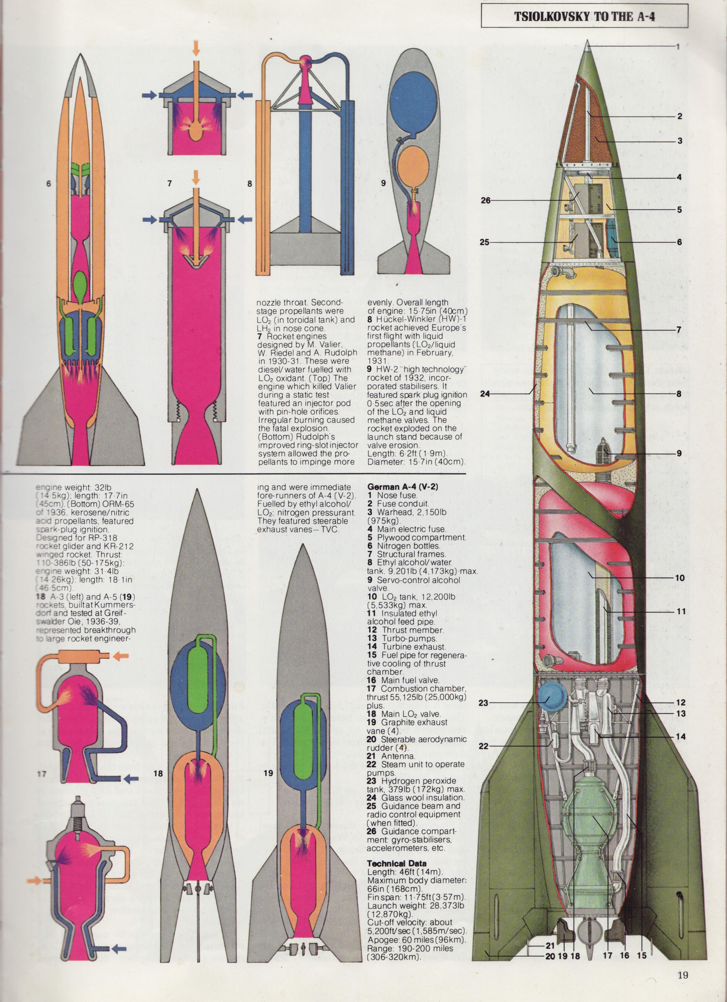 Spacecraft(98).jpg