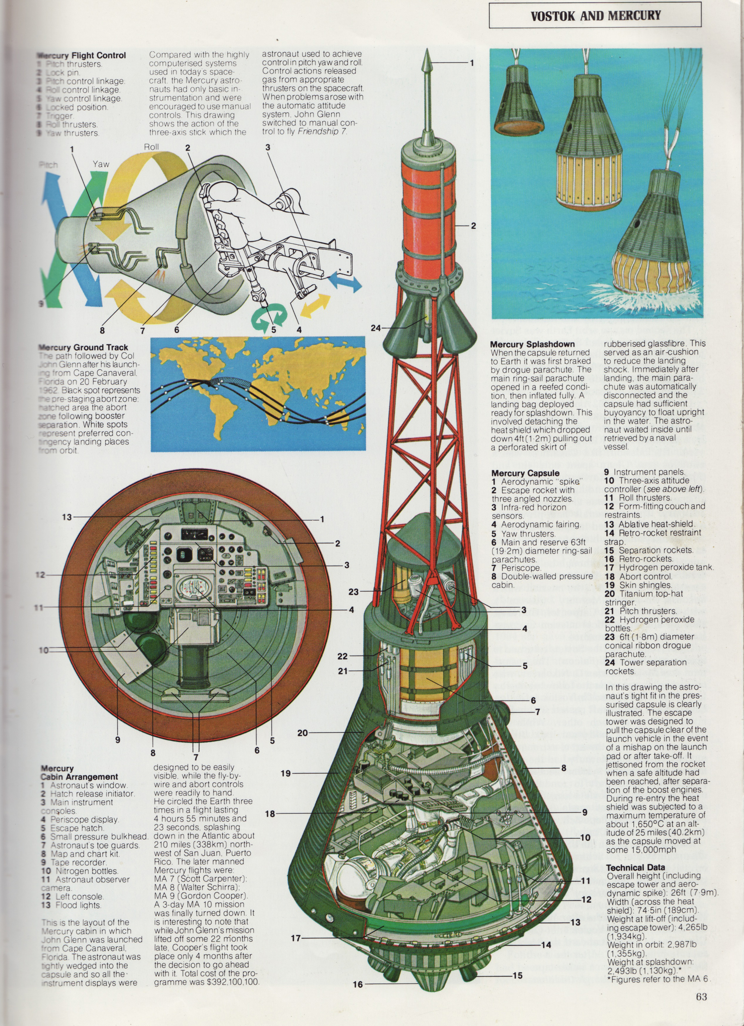 Spacecraft(95).jpg