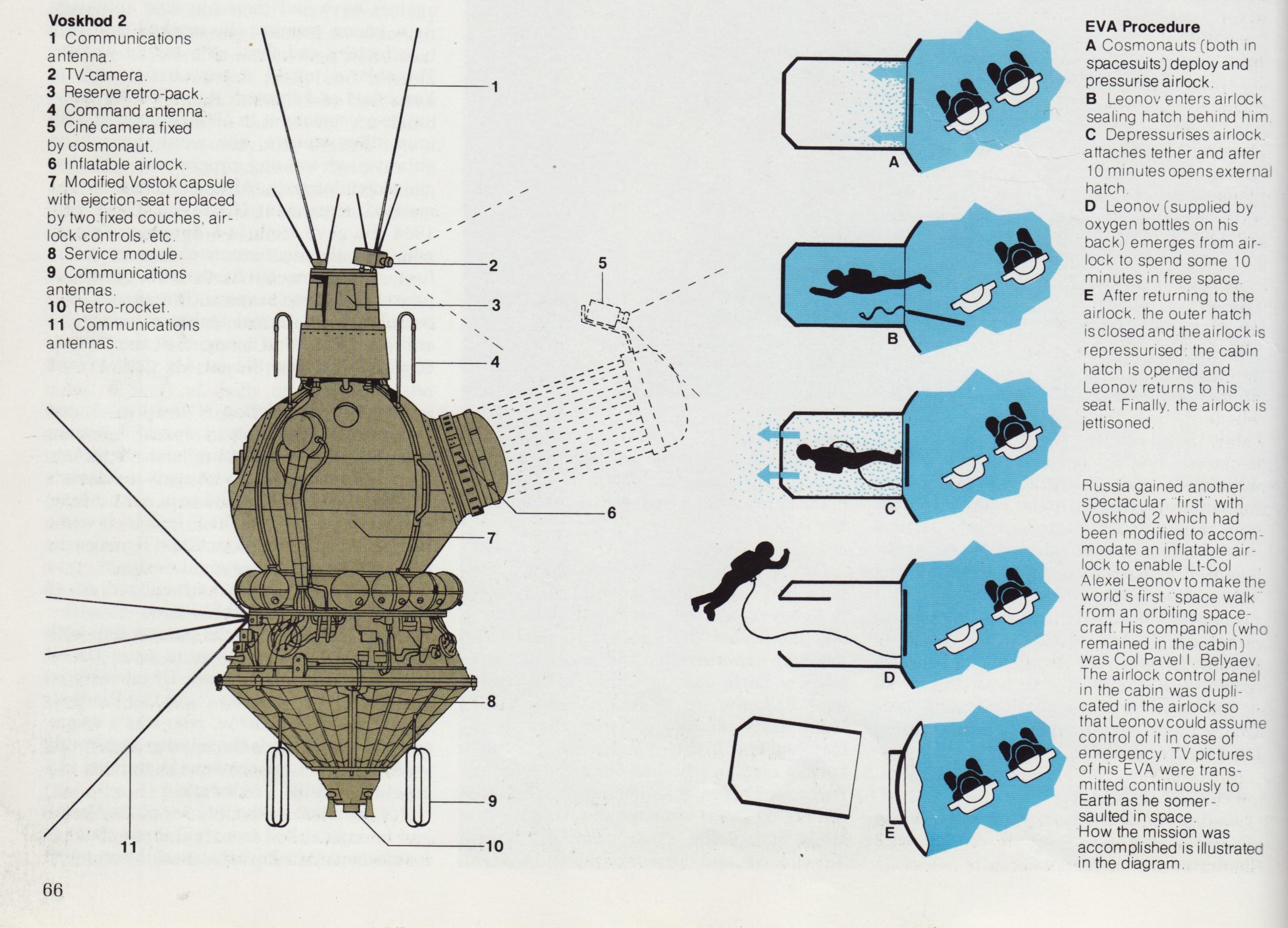 Spacecraft(93).jpg
