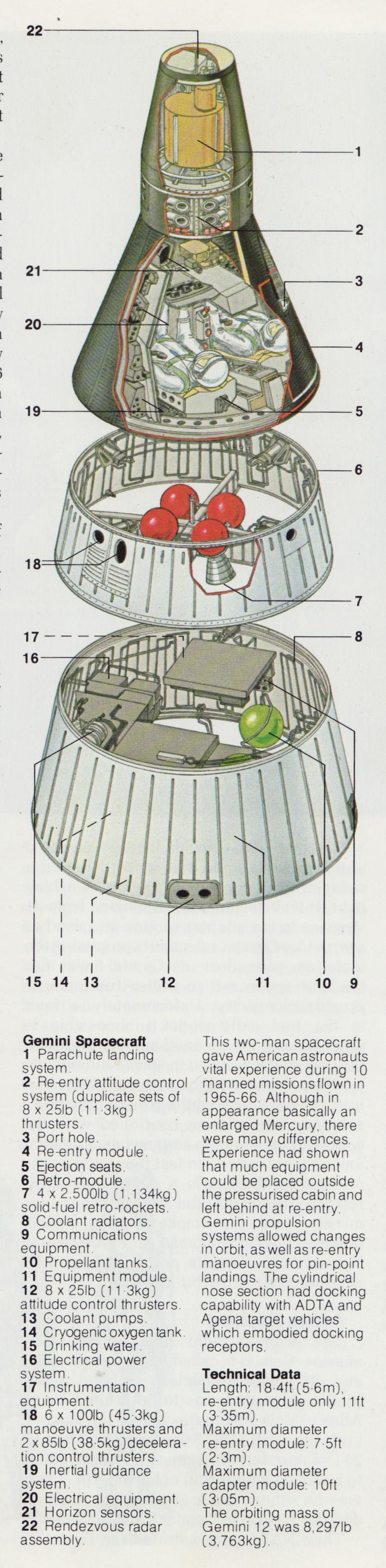 Spacecraft(92).jpg