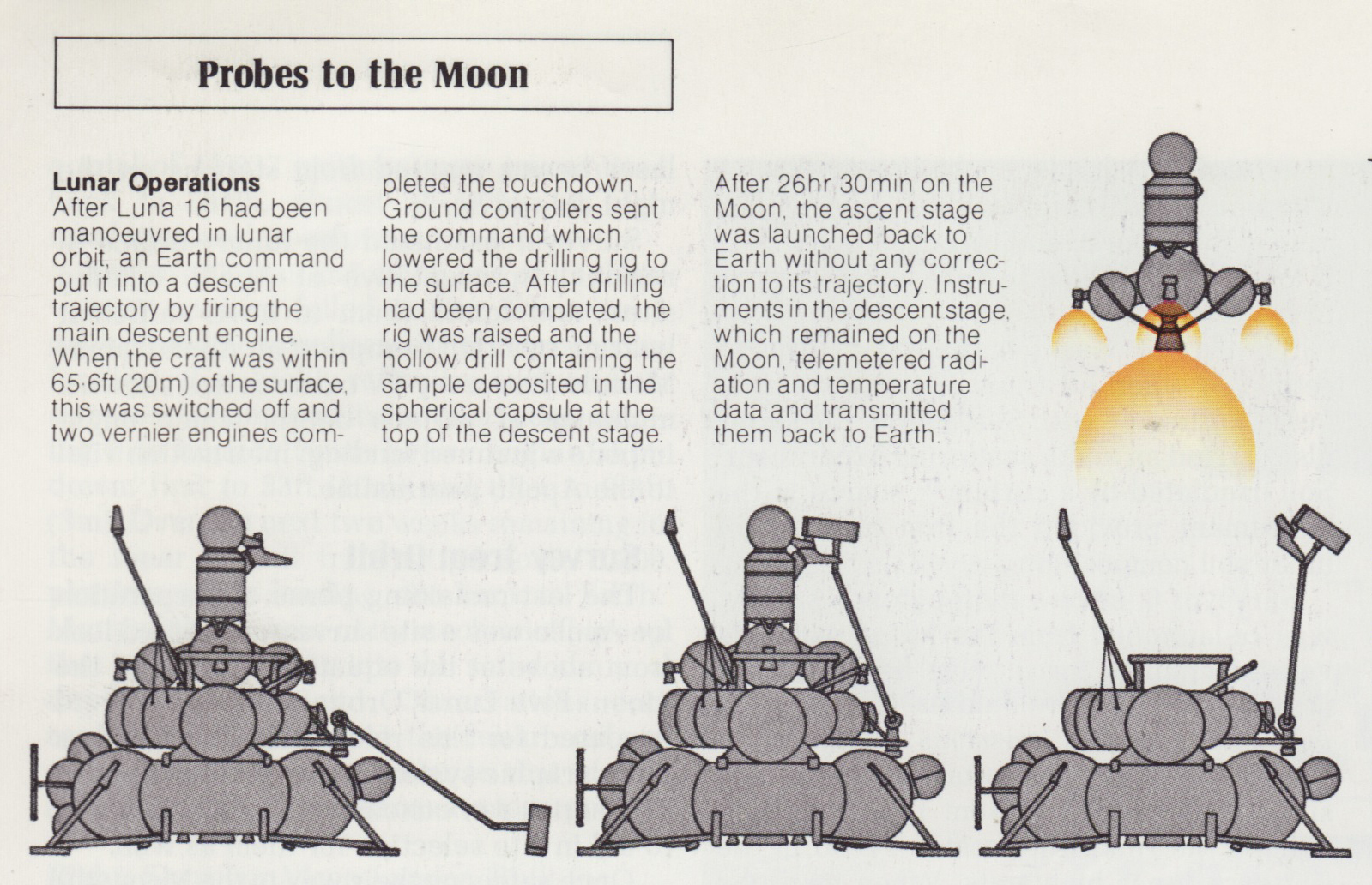 Spacecraft(91).jpg