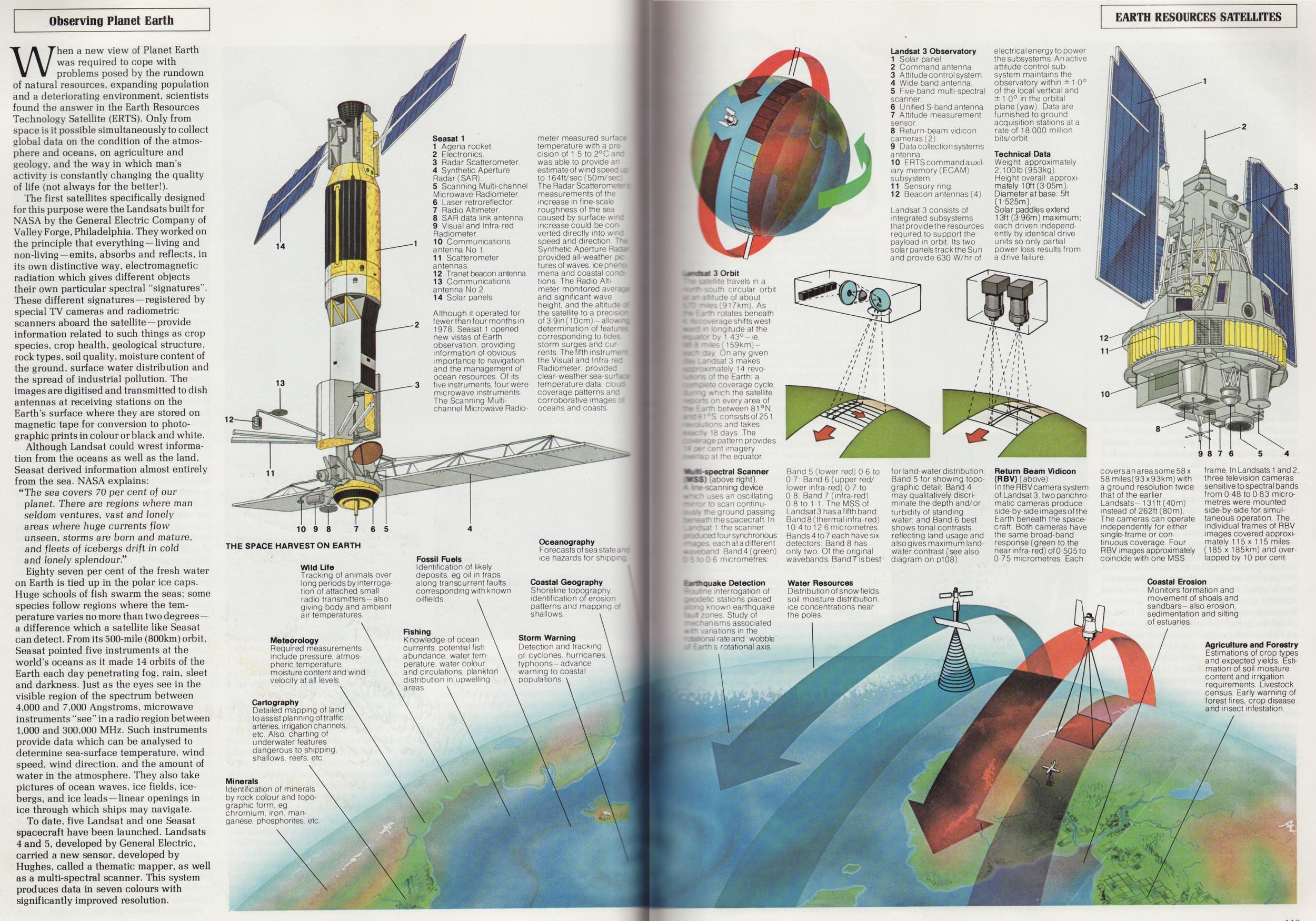 Satelite(7).jpg