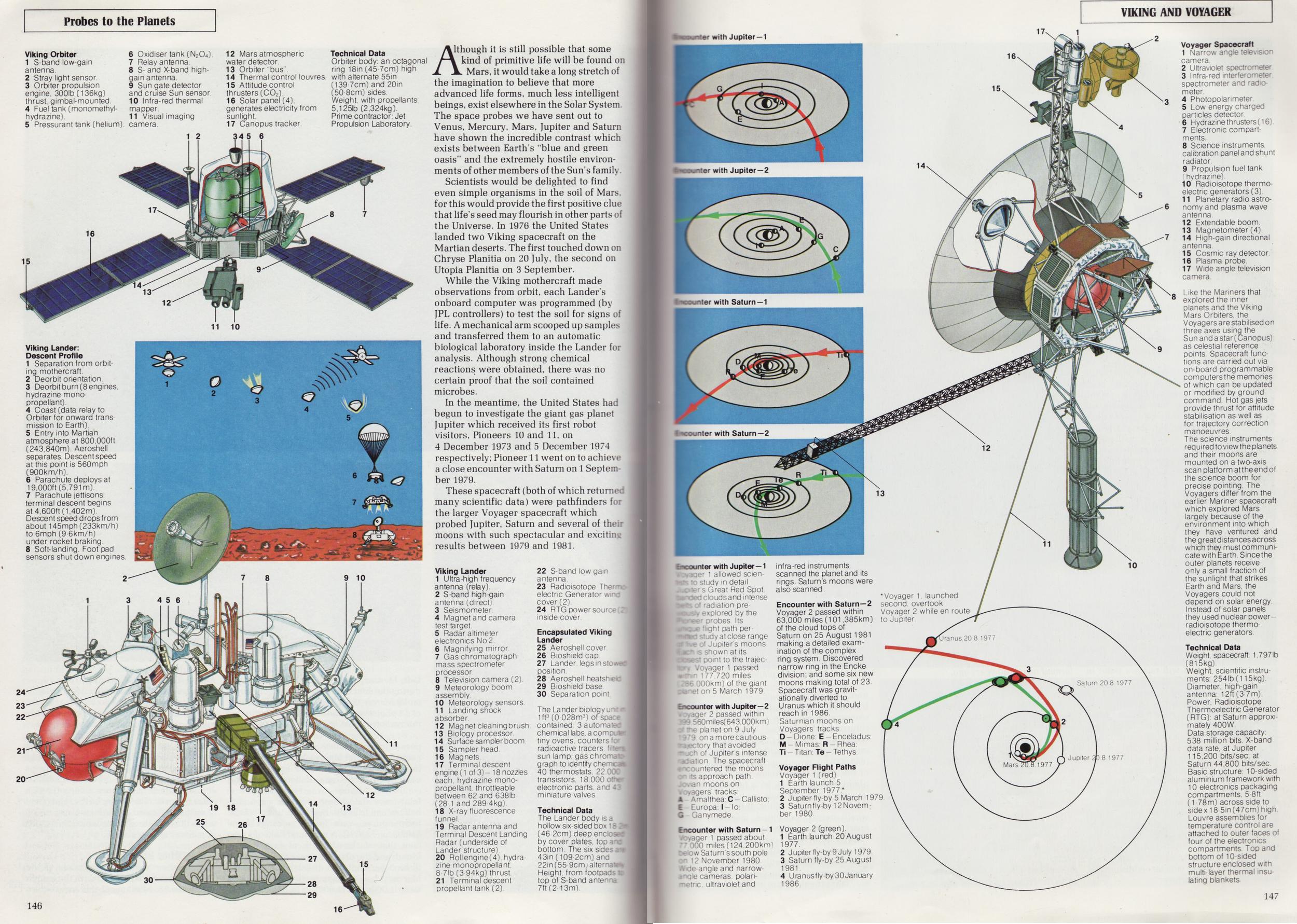 Spacecraft(90).jpg