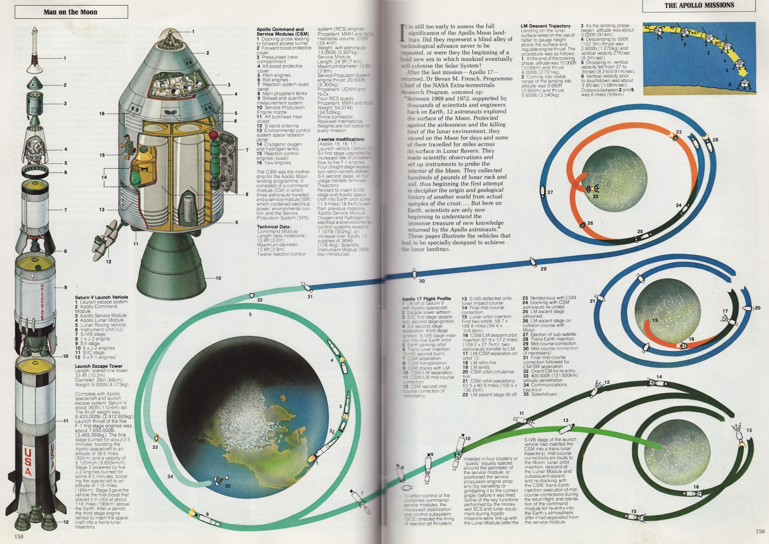 Spacecraft(89).jpg