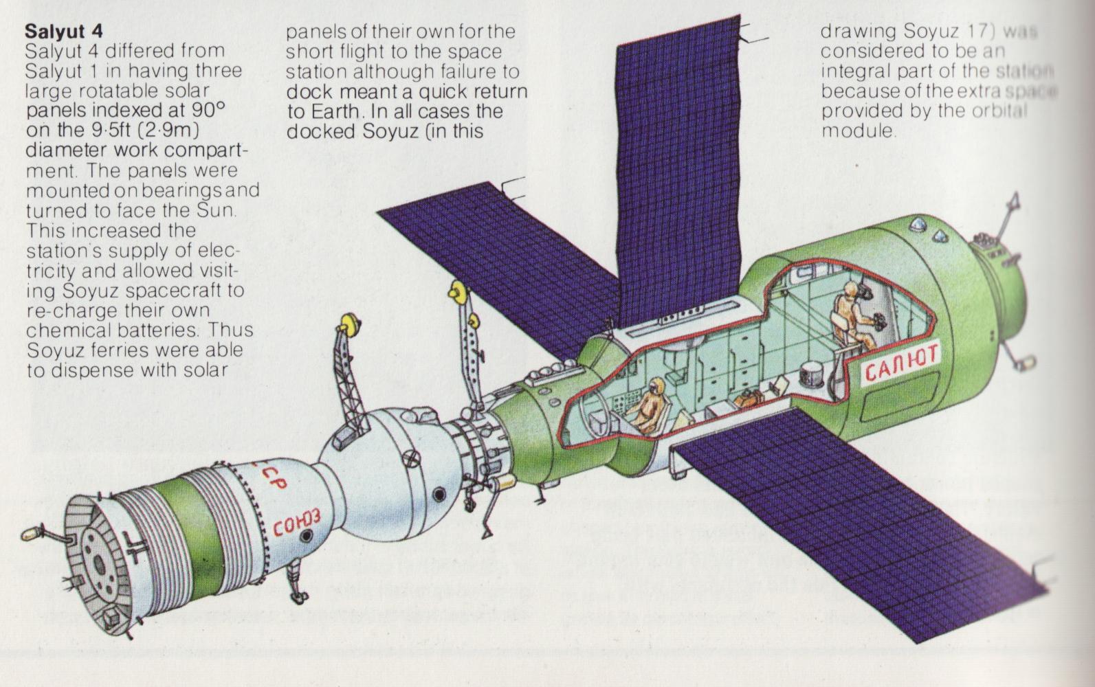 Spacecraft(87).jpg