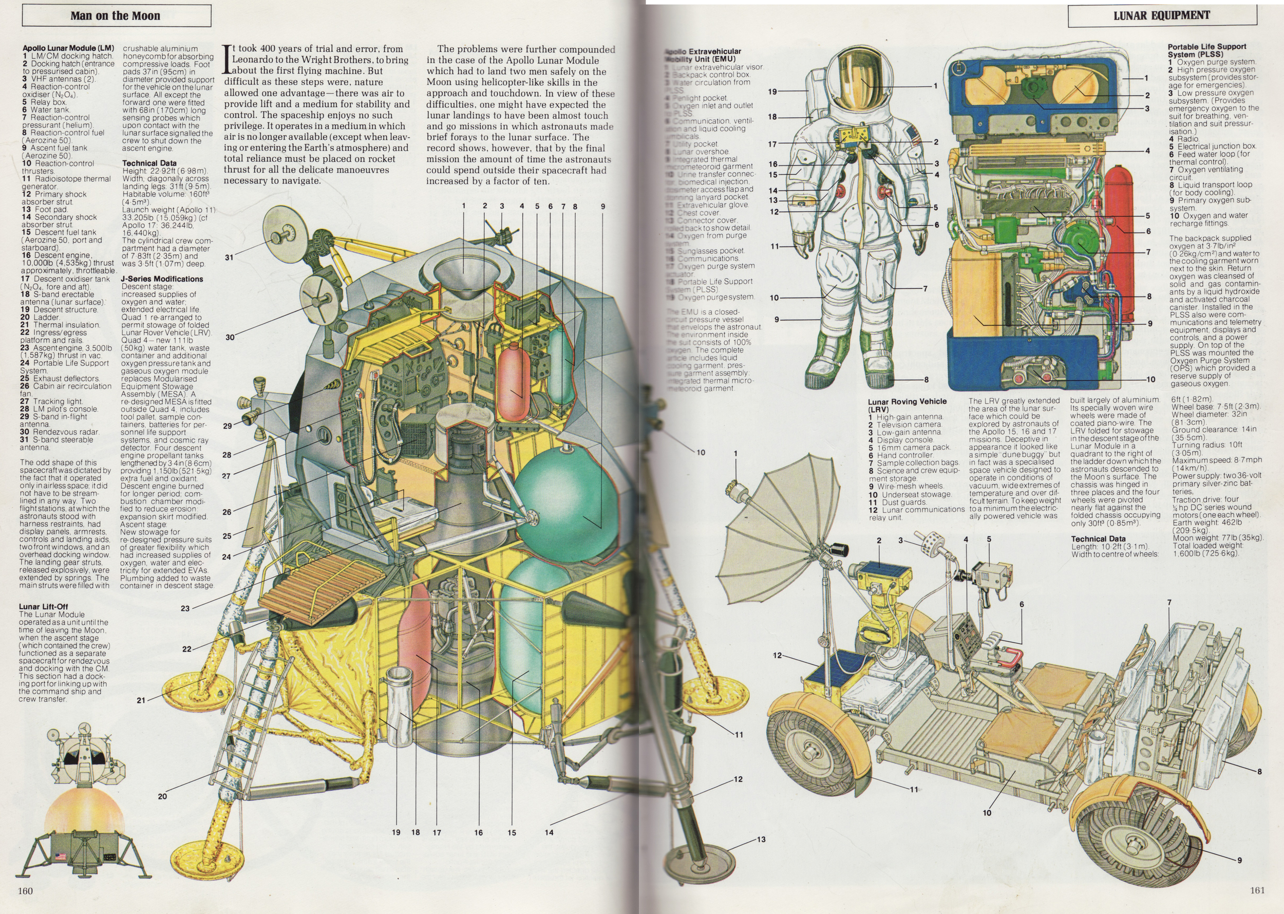 Spacecraft(88).jpg