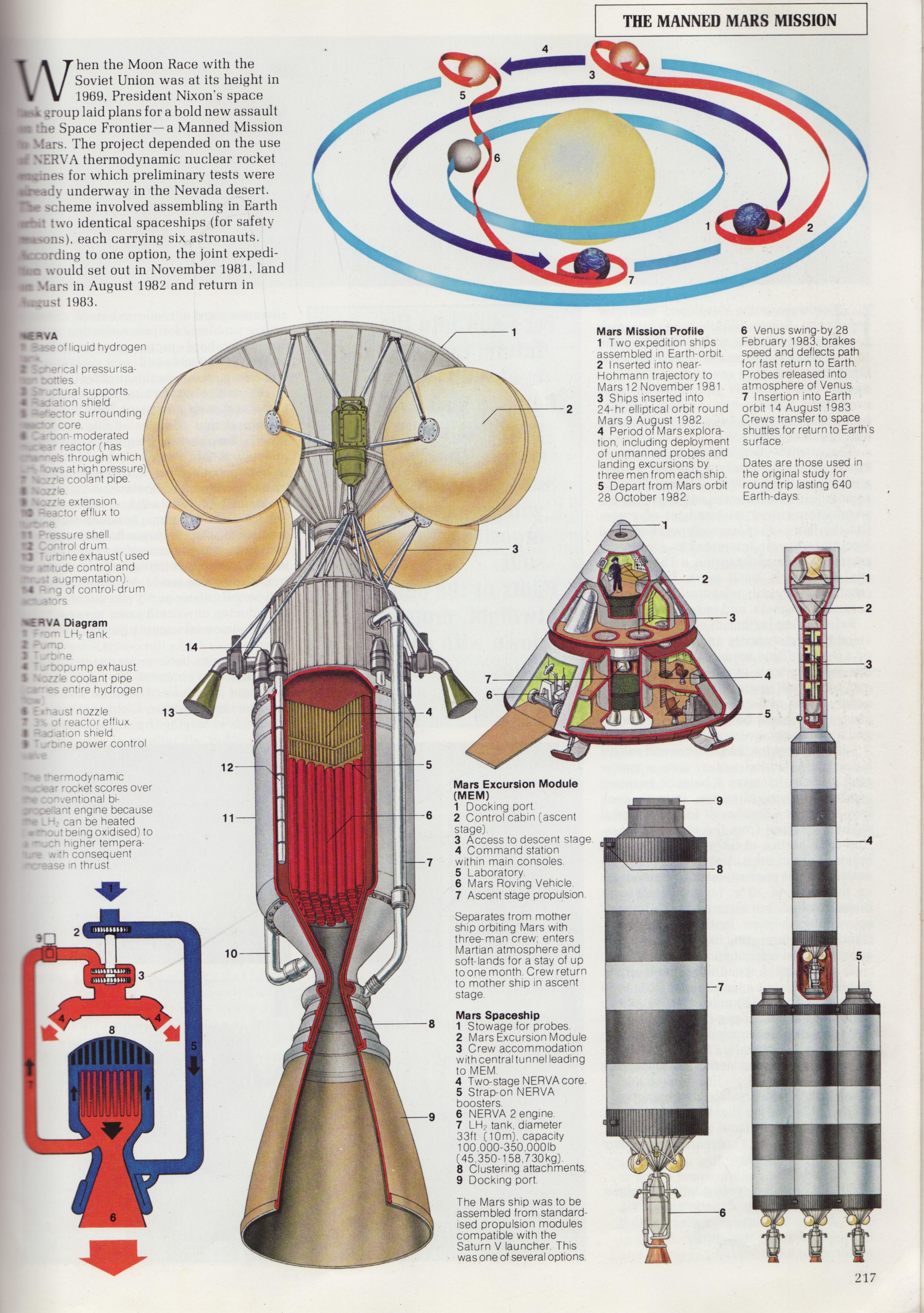 Spacecraft(85).jpg