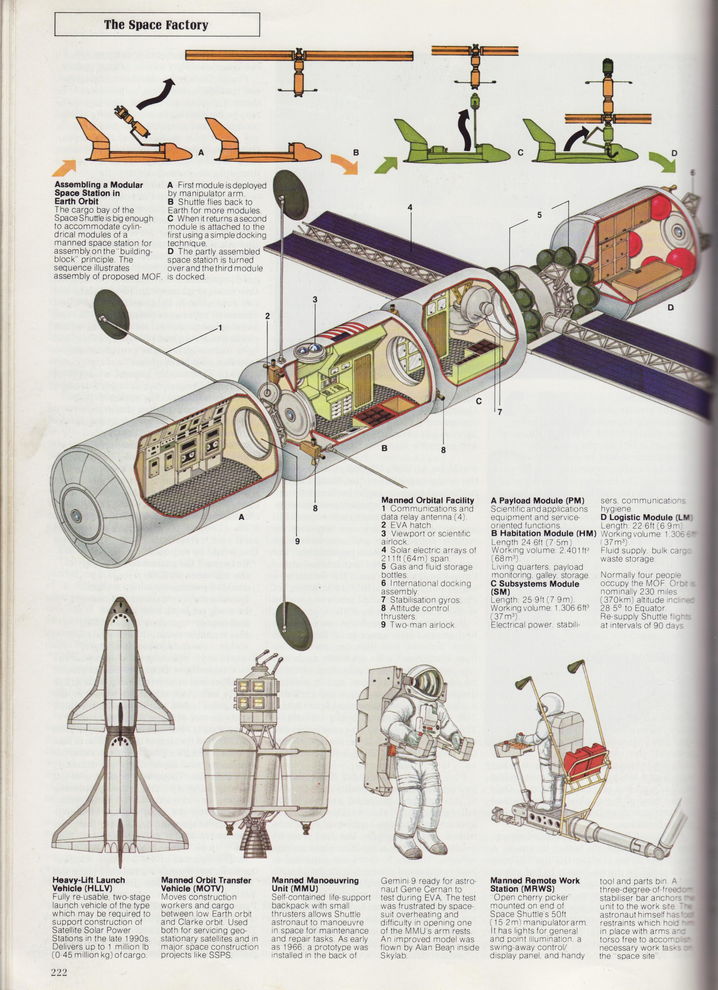 Spacecraft(84).jpg