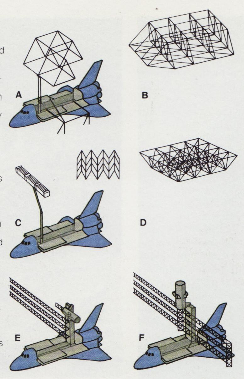 Spacecraft(83).jpg