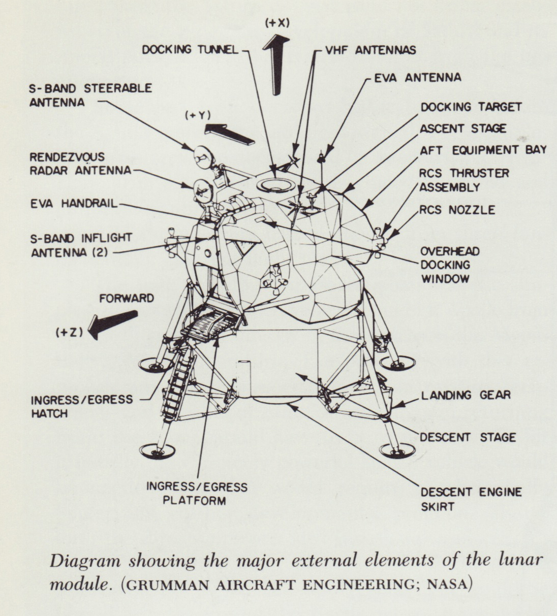 Spacecraft(80).jpg