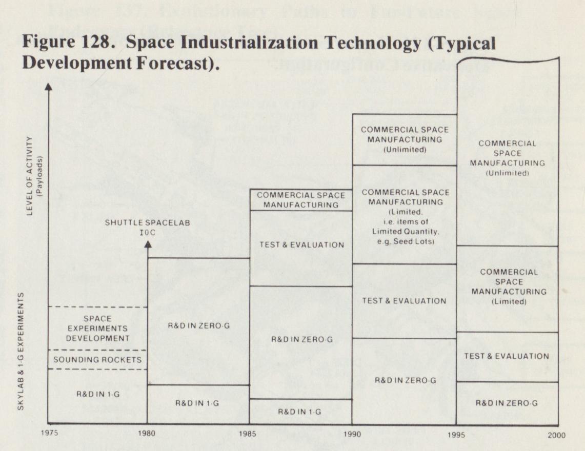 Systems(11).jpg