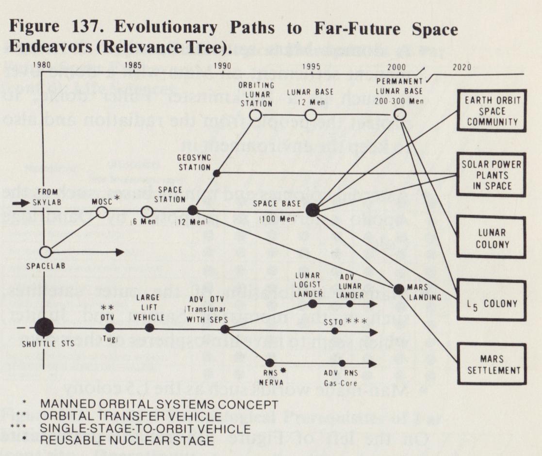 Systems(10).jpg