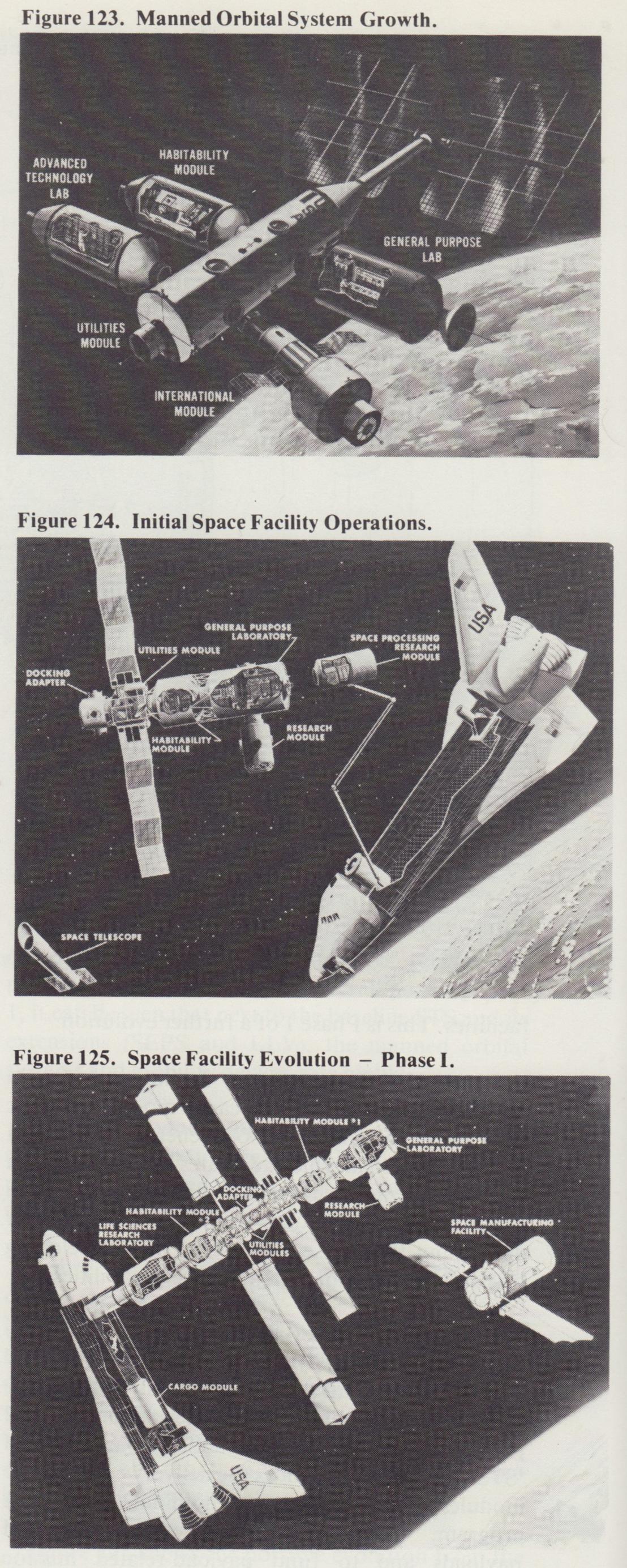 Spacecraft(105).jpg