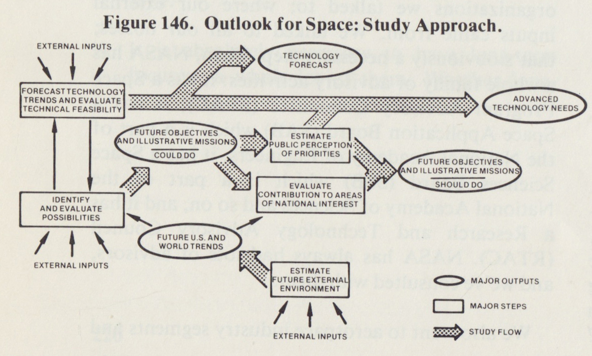 Systems(8).jpg