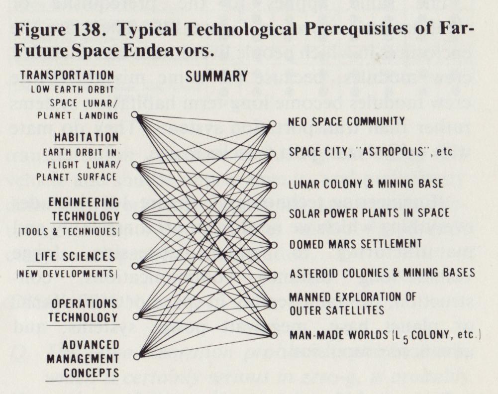 Systems(9).jpg