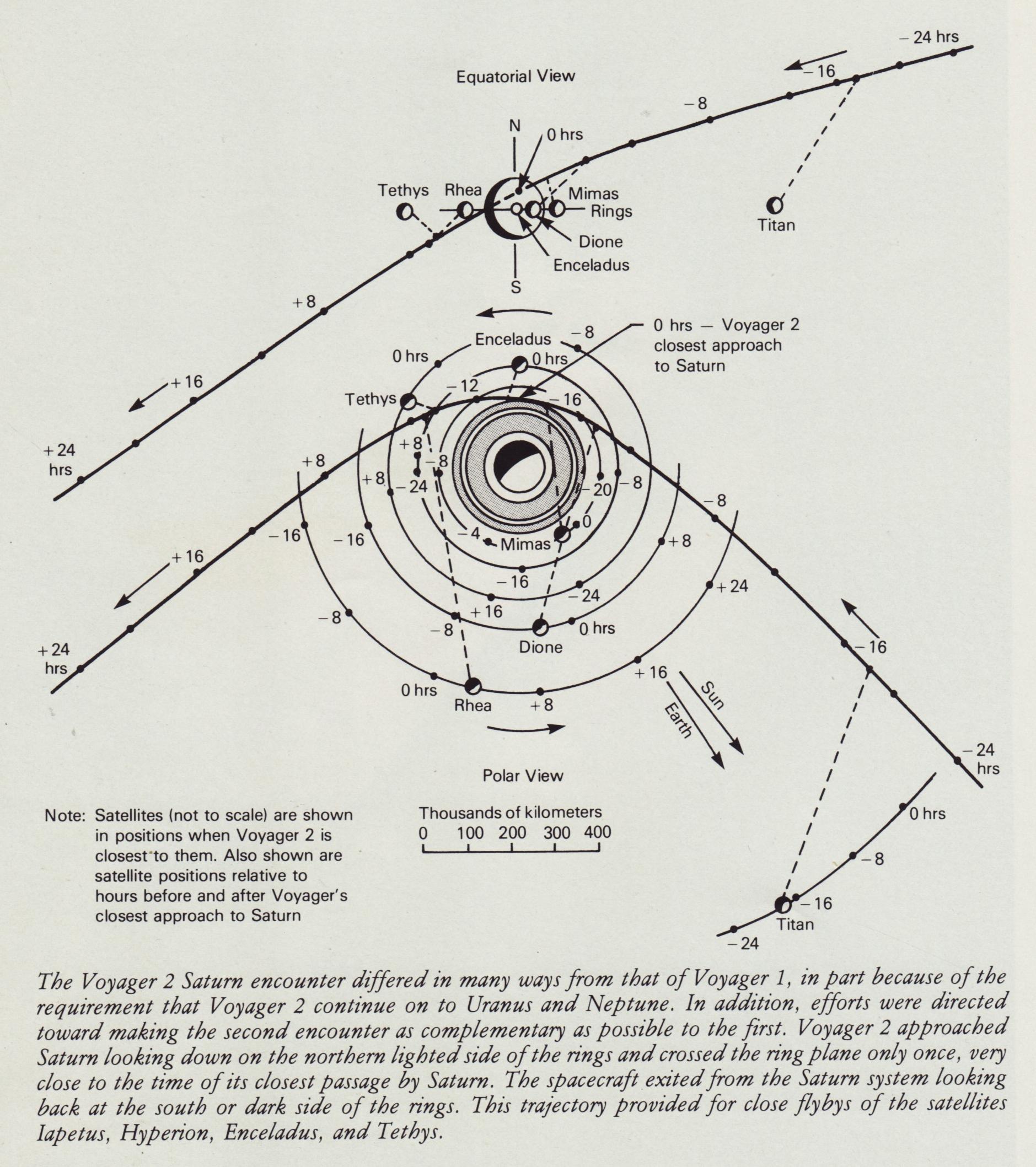 Spacecraft(102).jpg