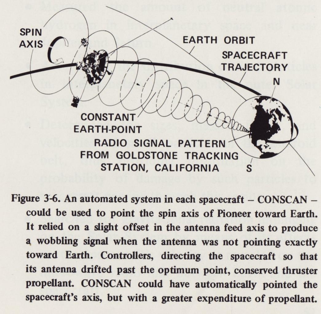 Spacecraft(99).jpg