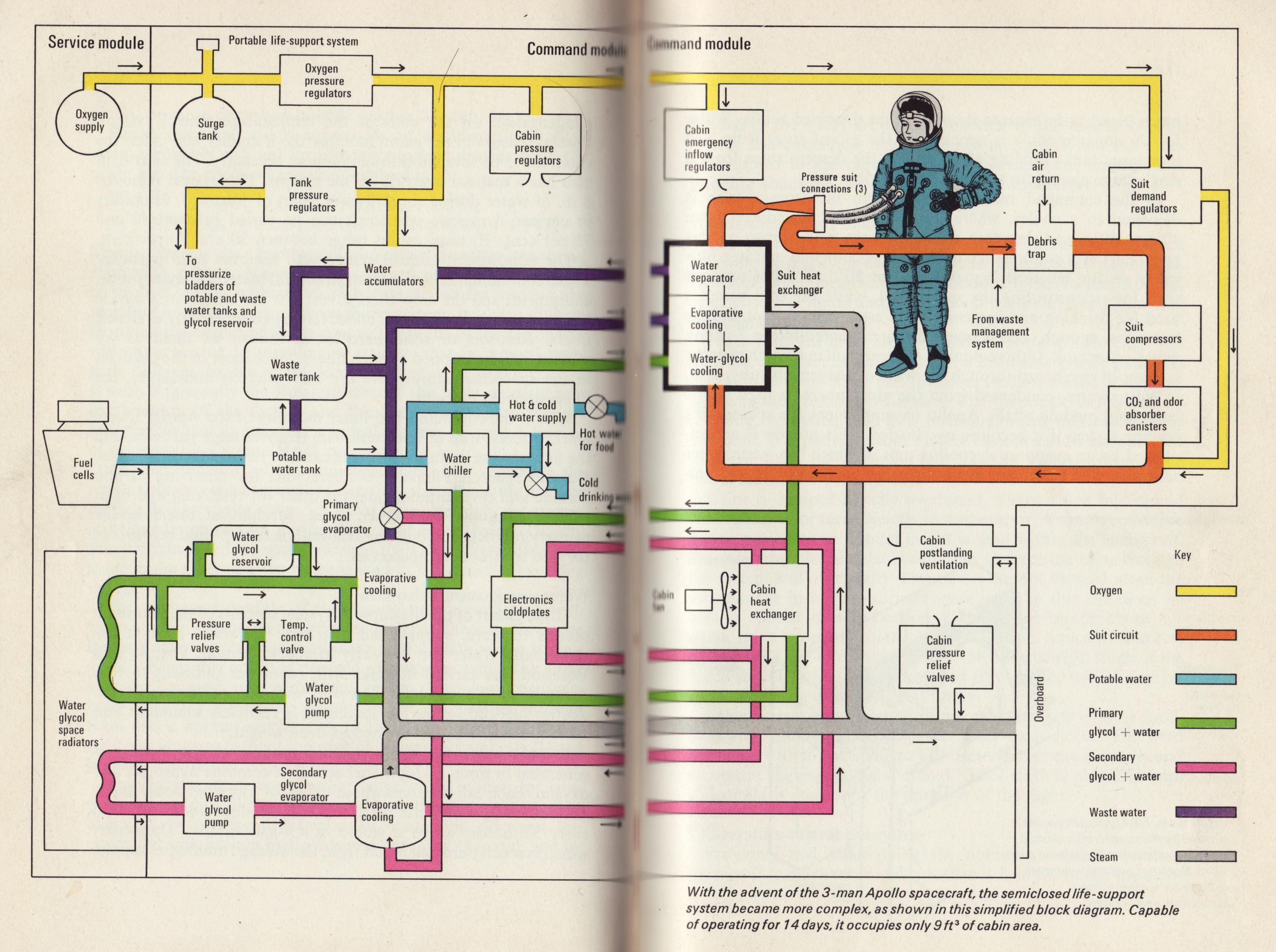 Systems(18).jpg