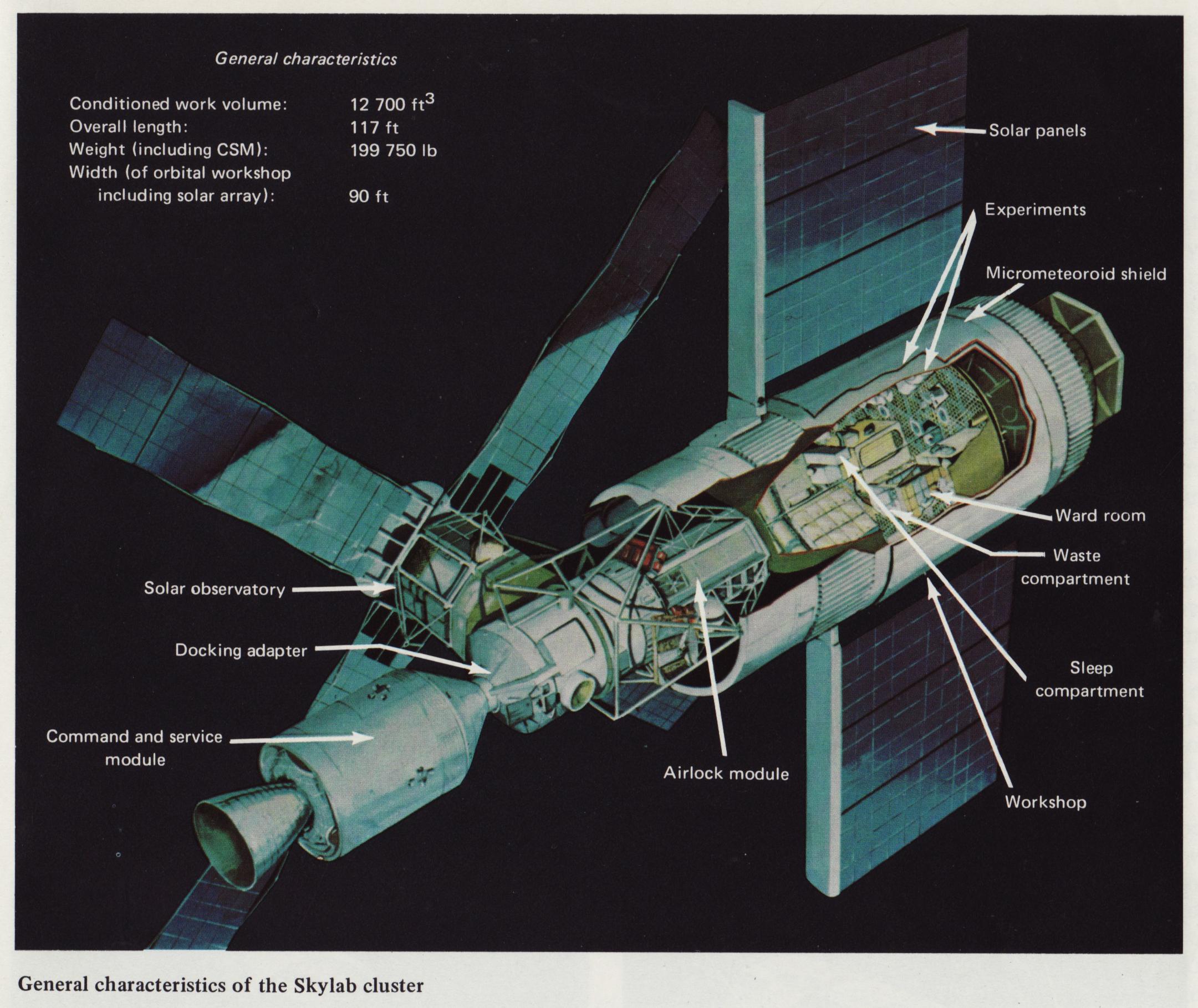 Spacecraft(110).jpg