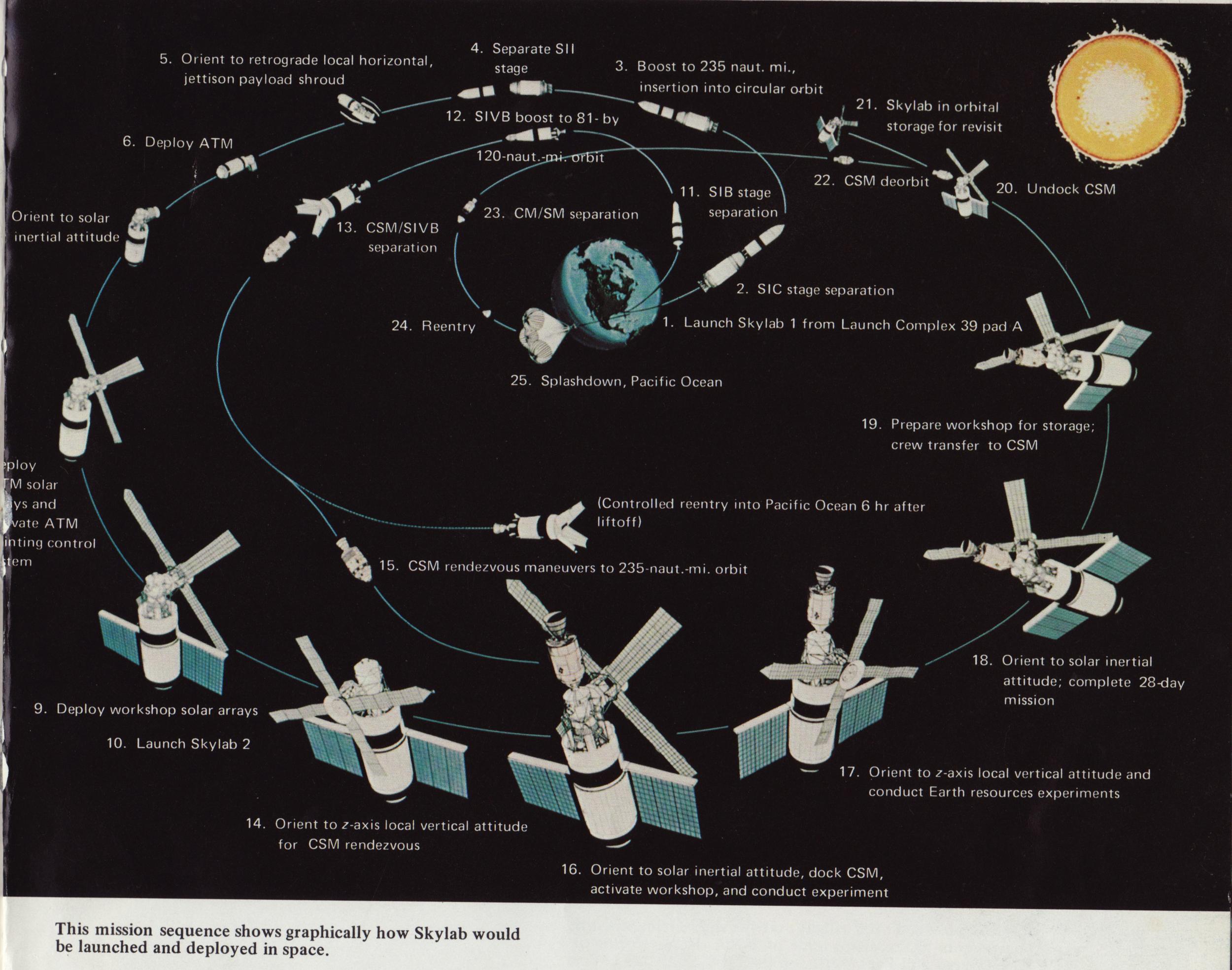 Spacecraft(109).jpg