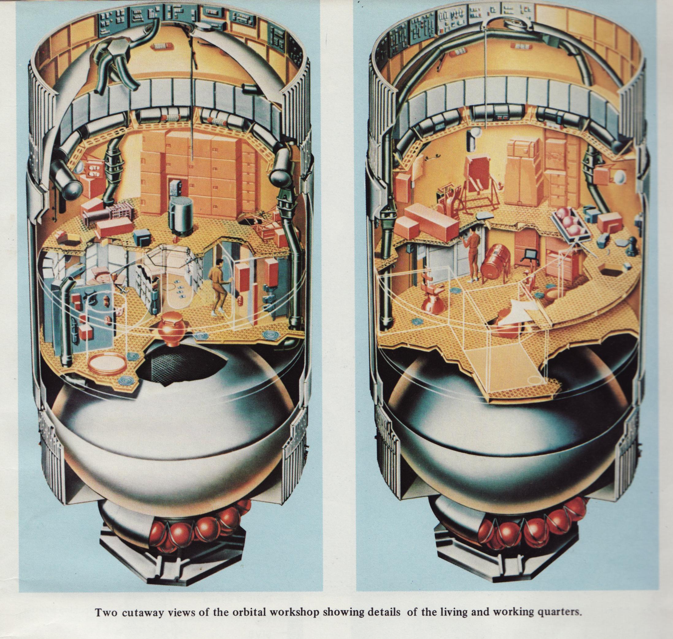 Spacecraft(108).jpg