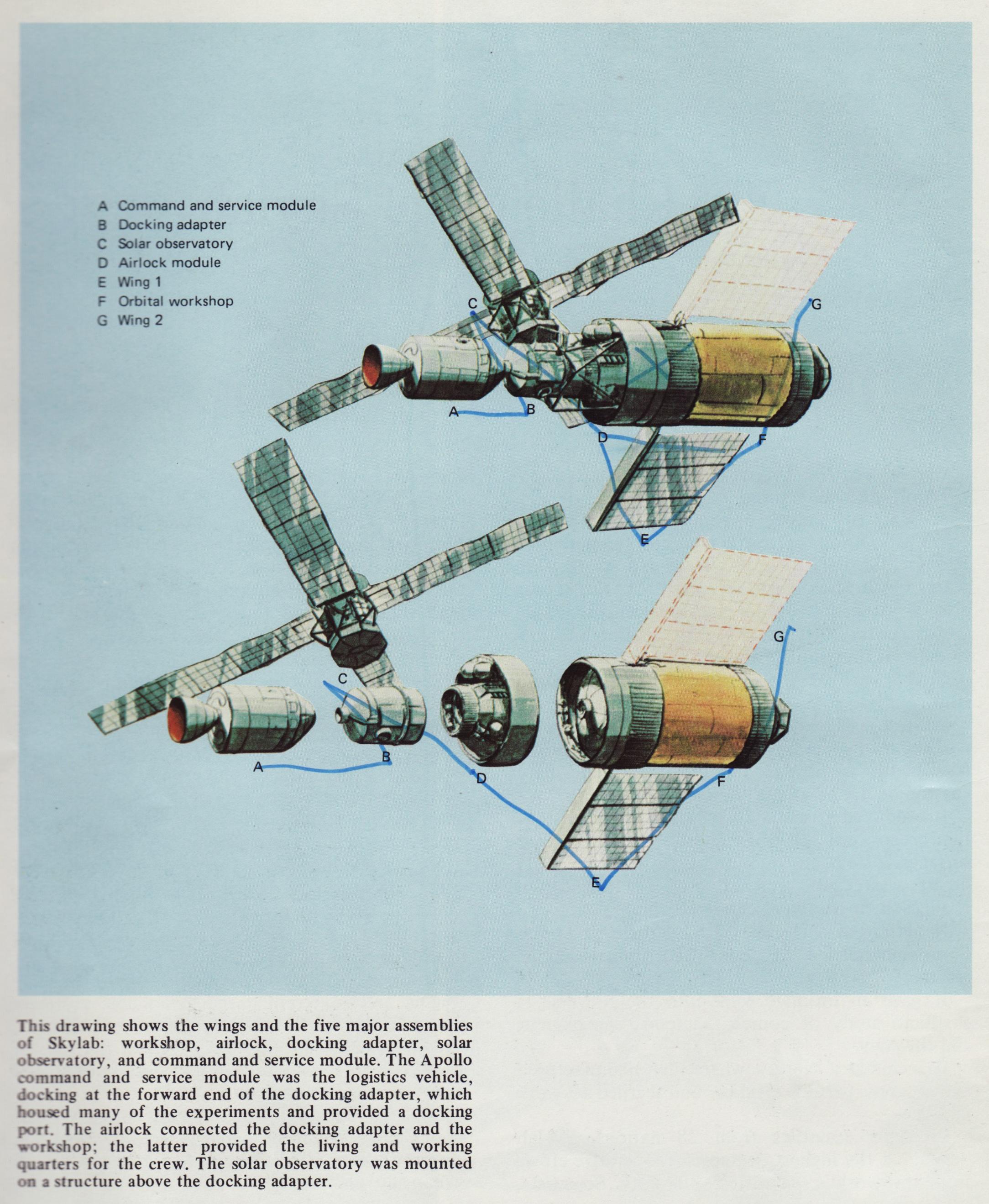 Spacecraft(107).jpg