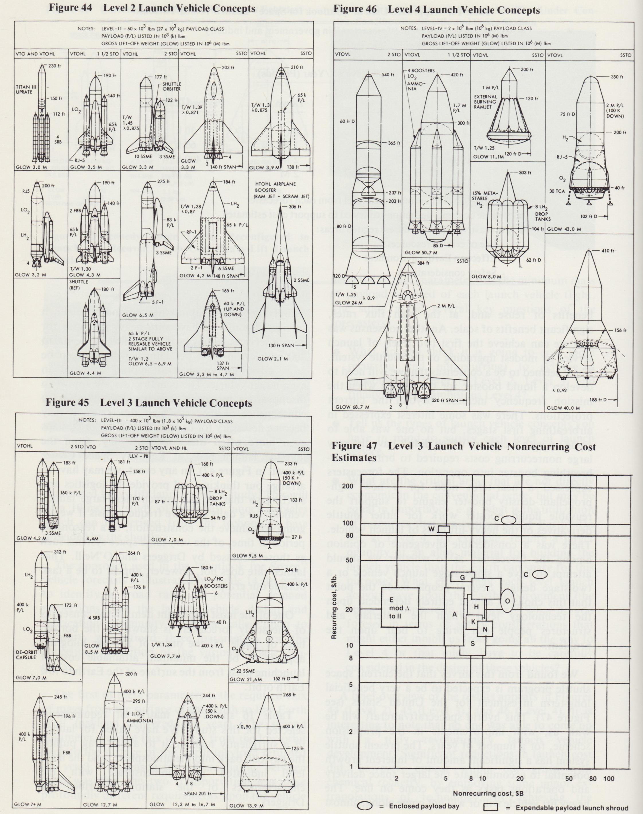 Spacecraft(106).jpg