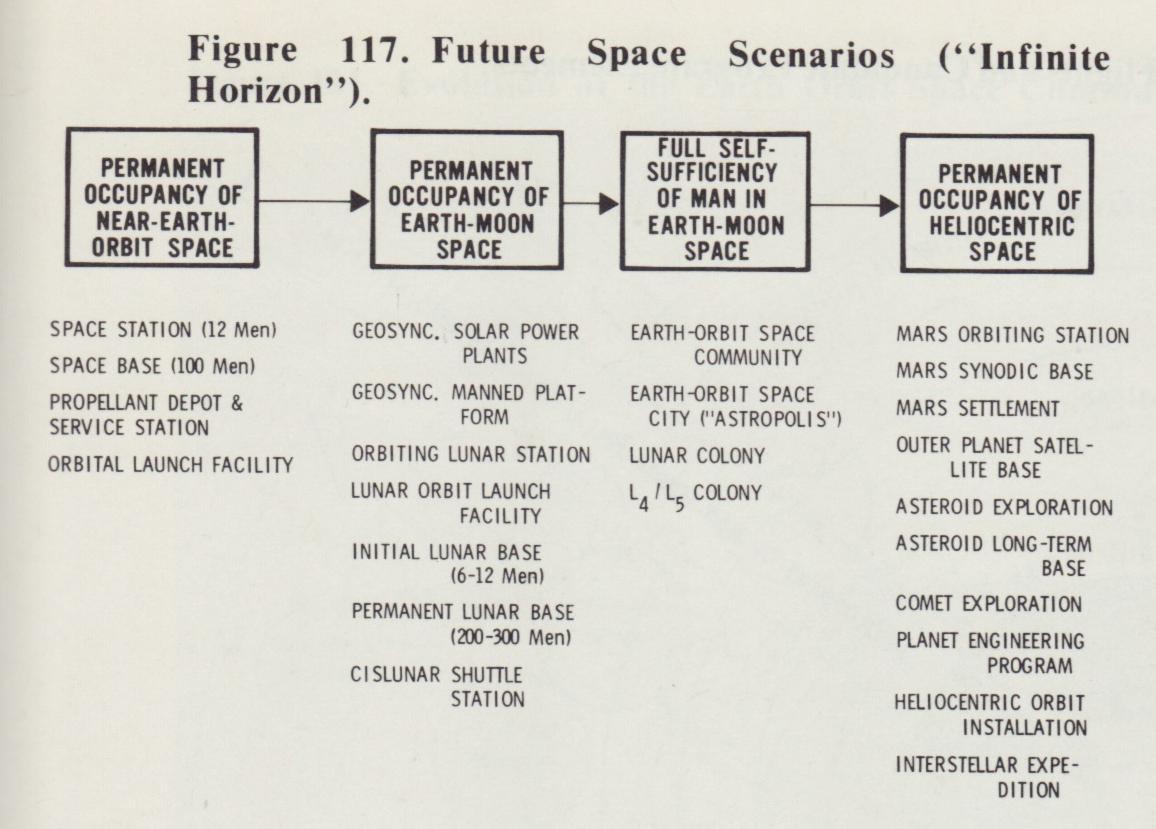 Systems(14).jpg