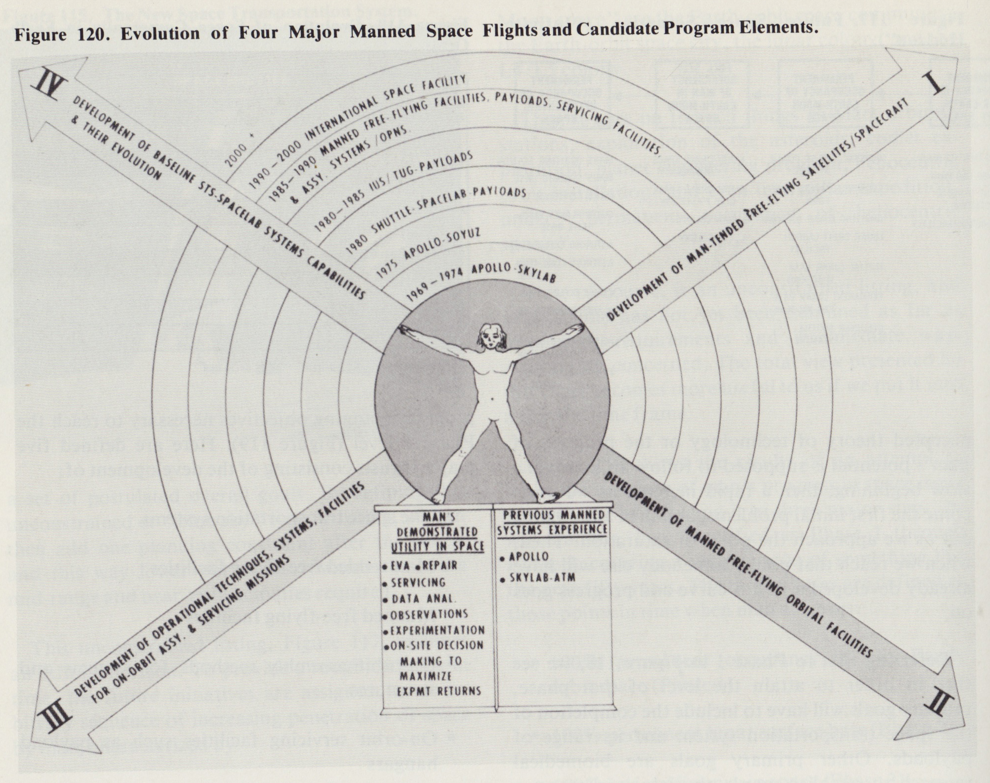 Systems(13).jpg
