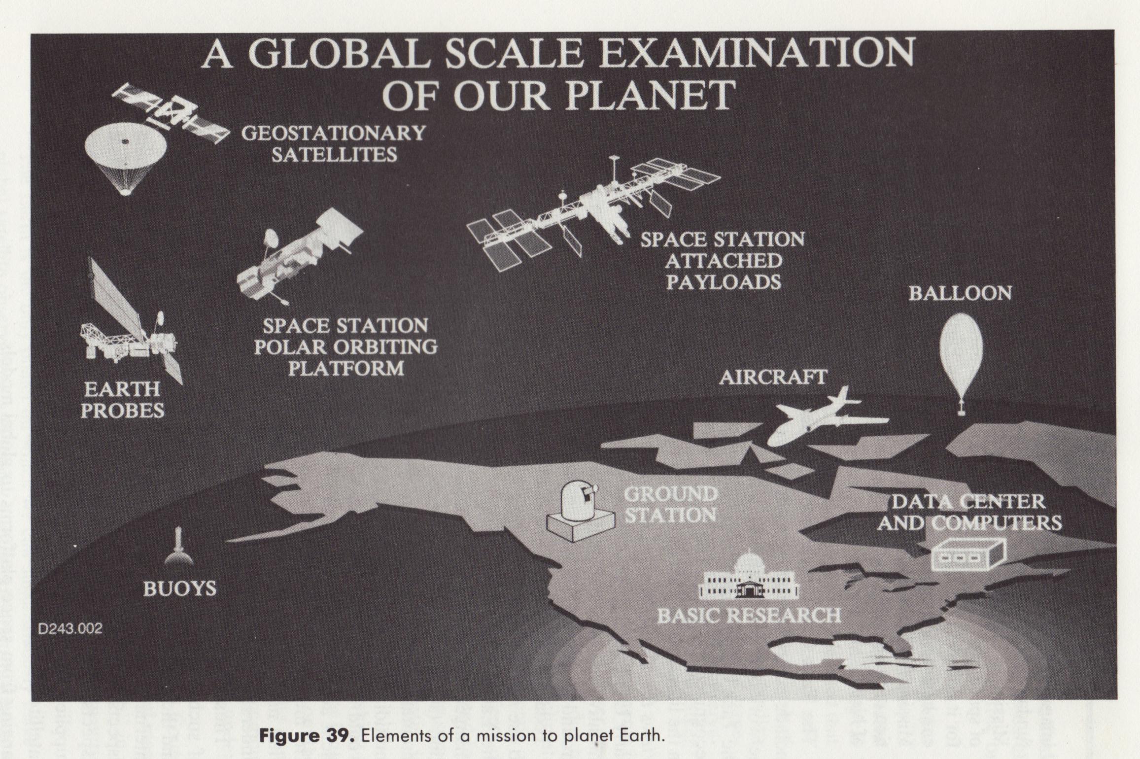 SpaceExploration(007).jpg