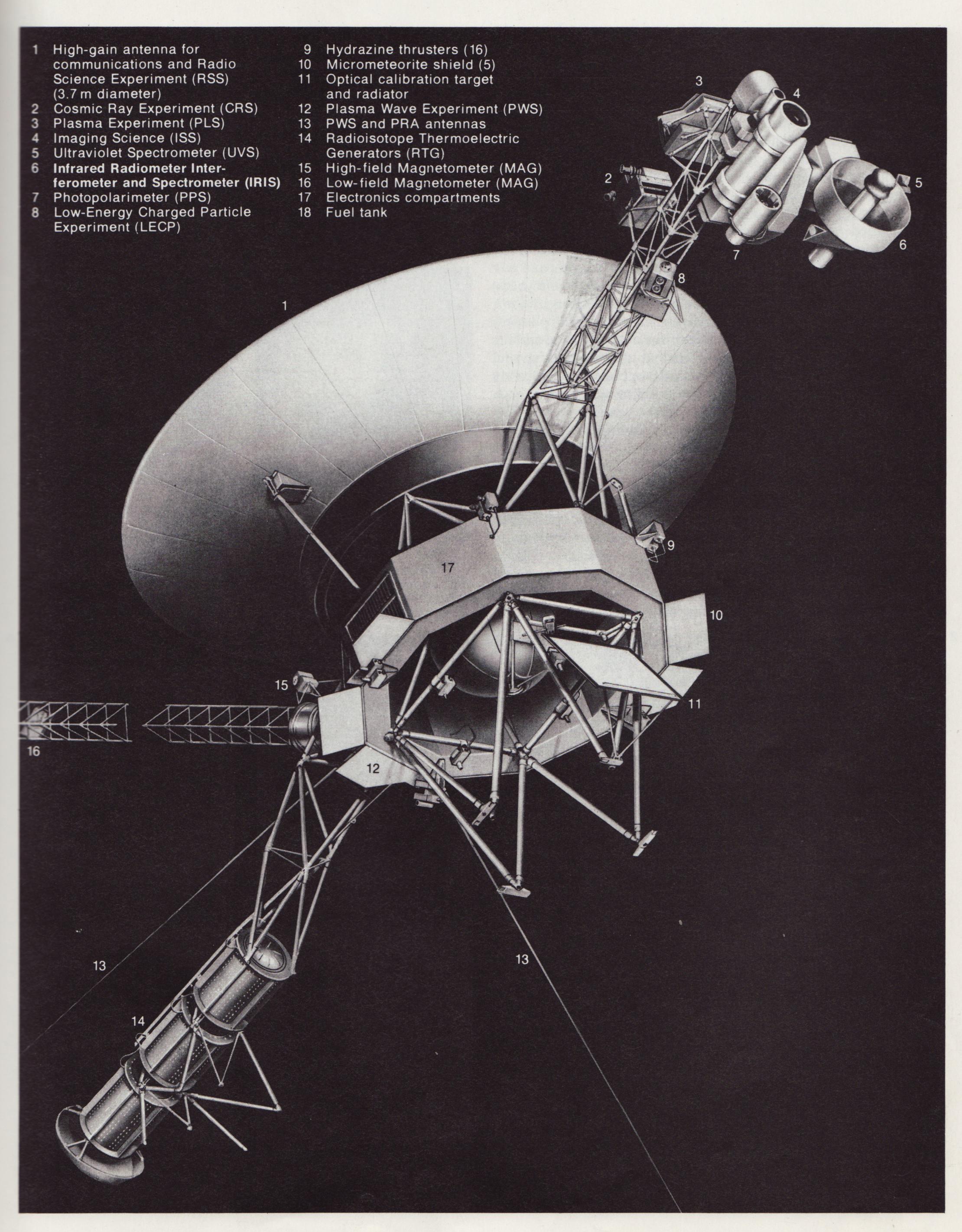 Spacecraft(121).jpg