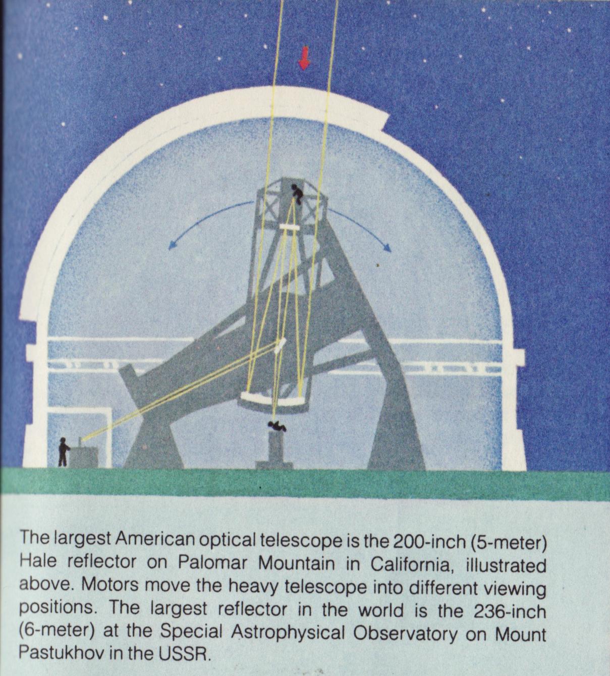 Observatory(1).jpg