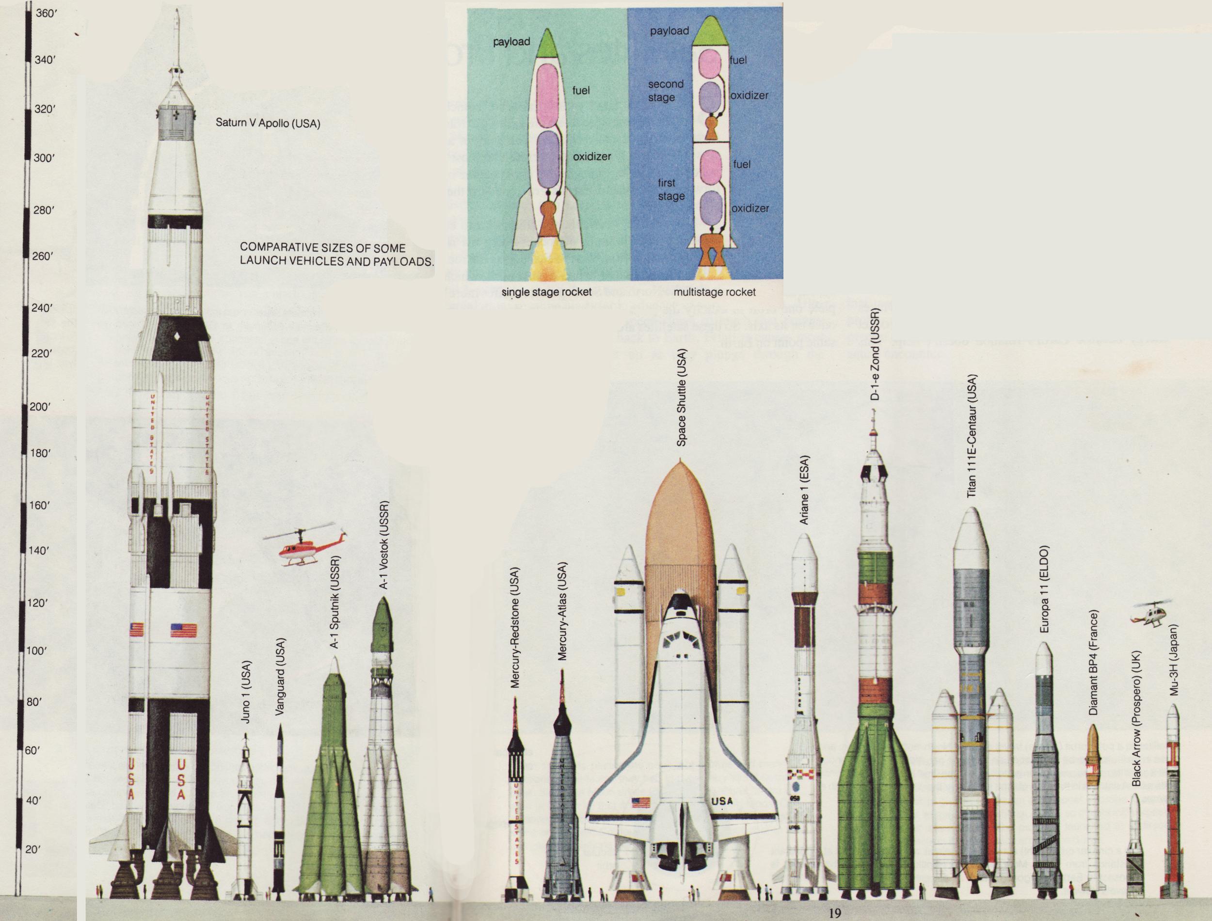 Spacecraft(117).jpg